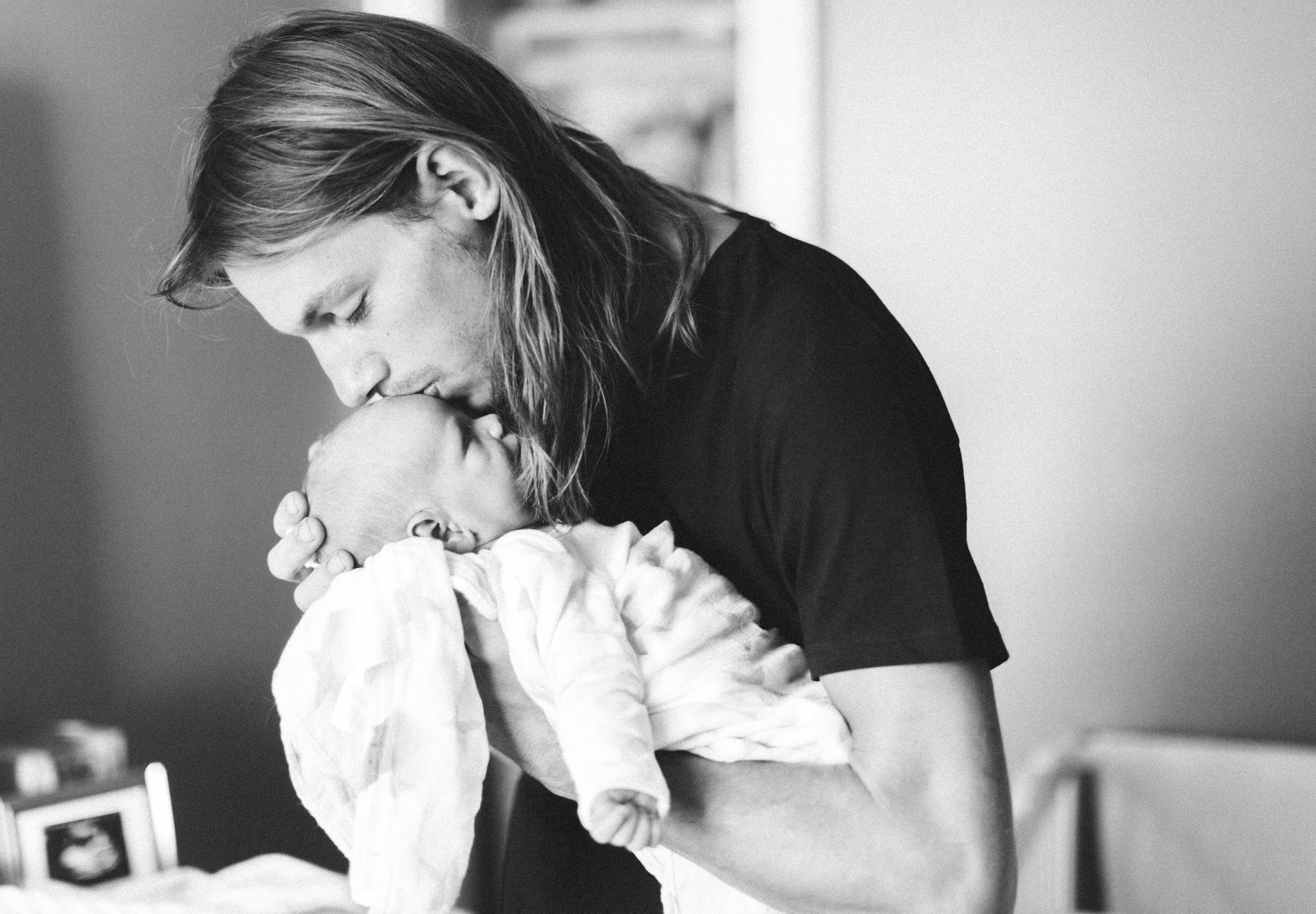 Noah-Newborn-75.jpg