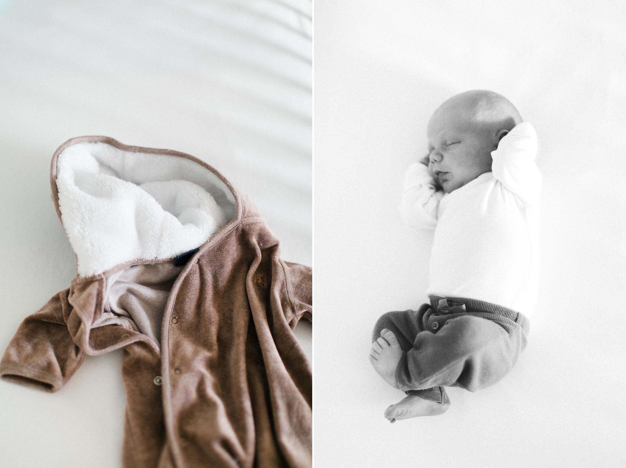 Noah-Newborn-95.jpg