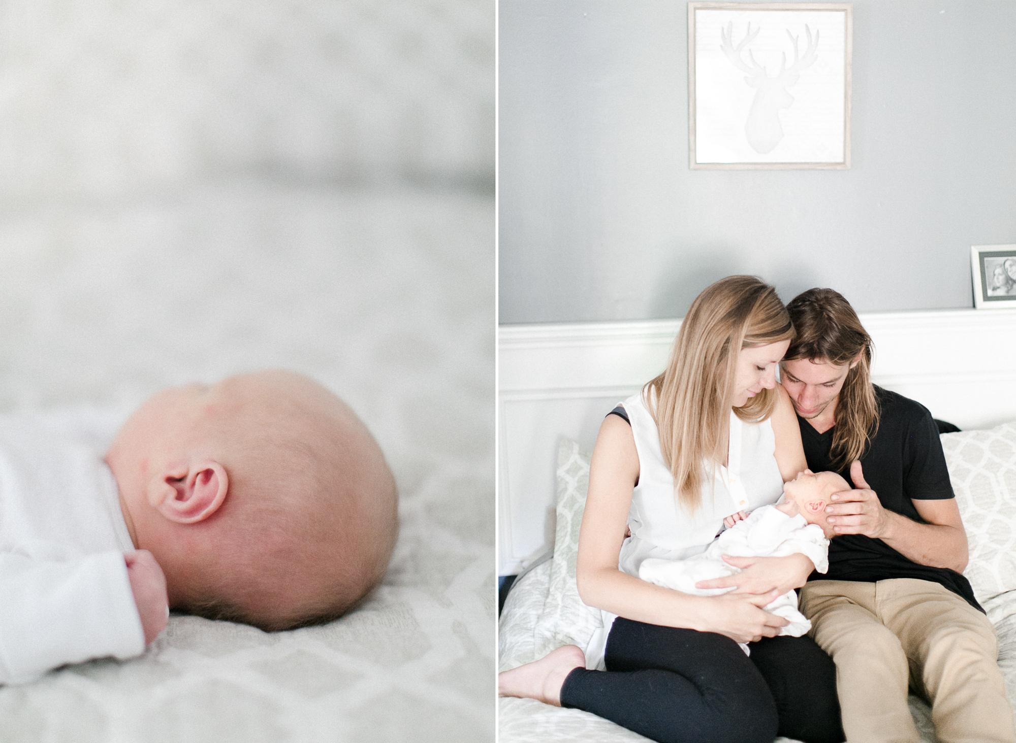 Noah-Newborn-101.jpg