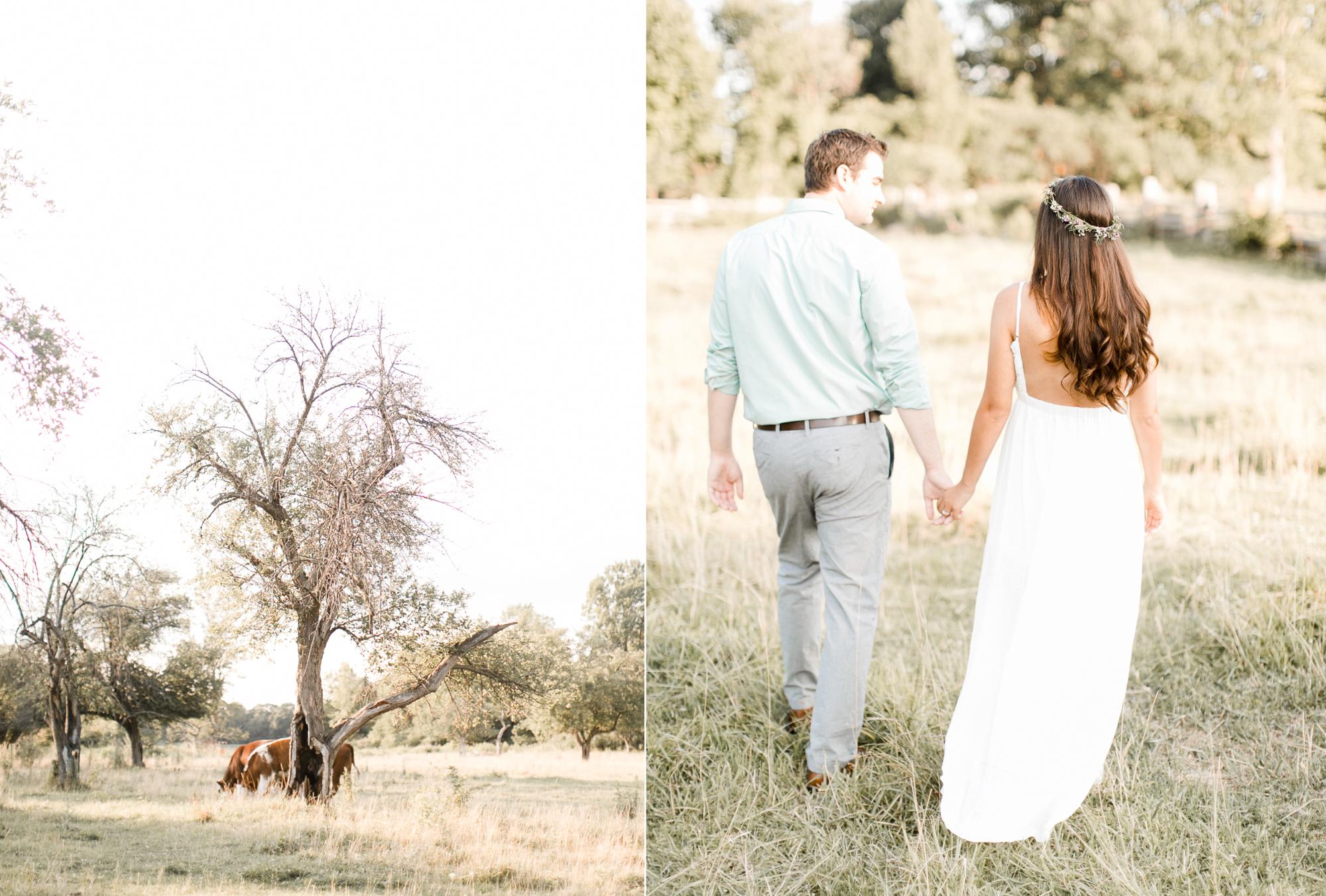 Chris&Marianne-Engagement-39.jpg