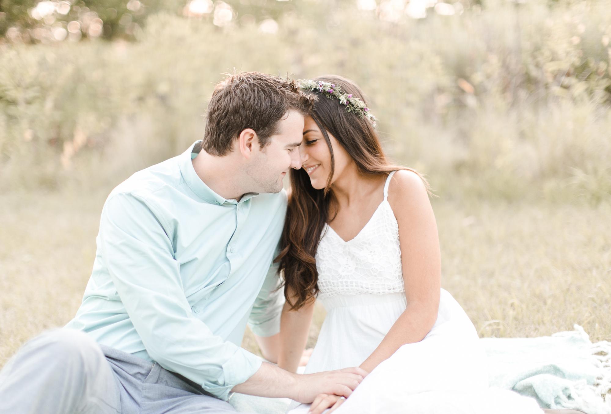 Chris&Marianne-Engagement-61.jpg