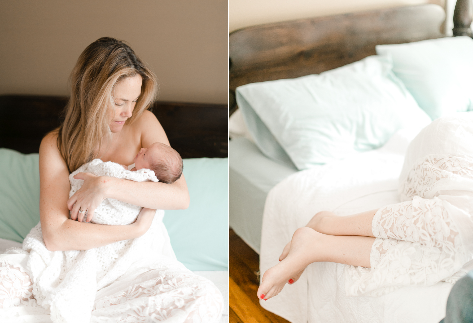 Newborn2-15.jpg