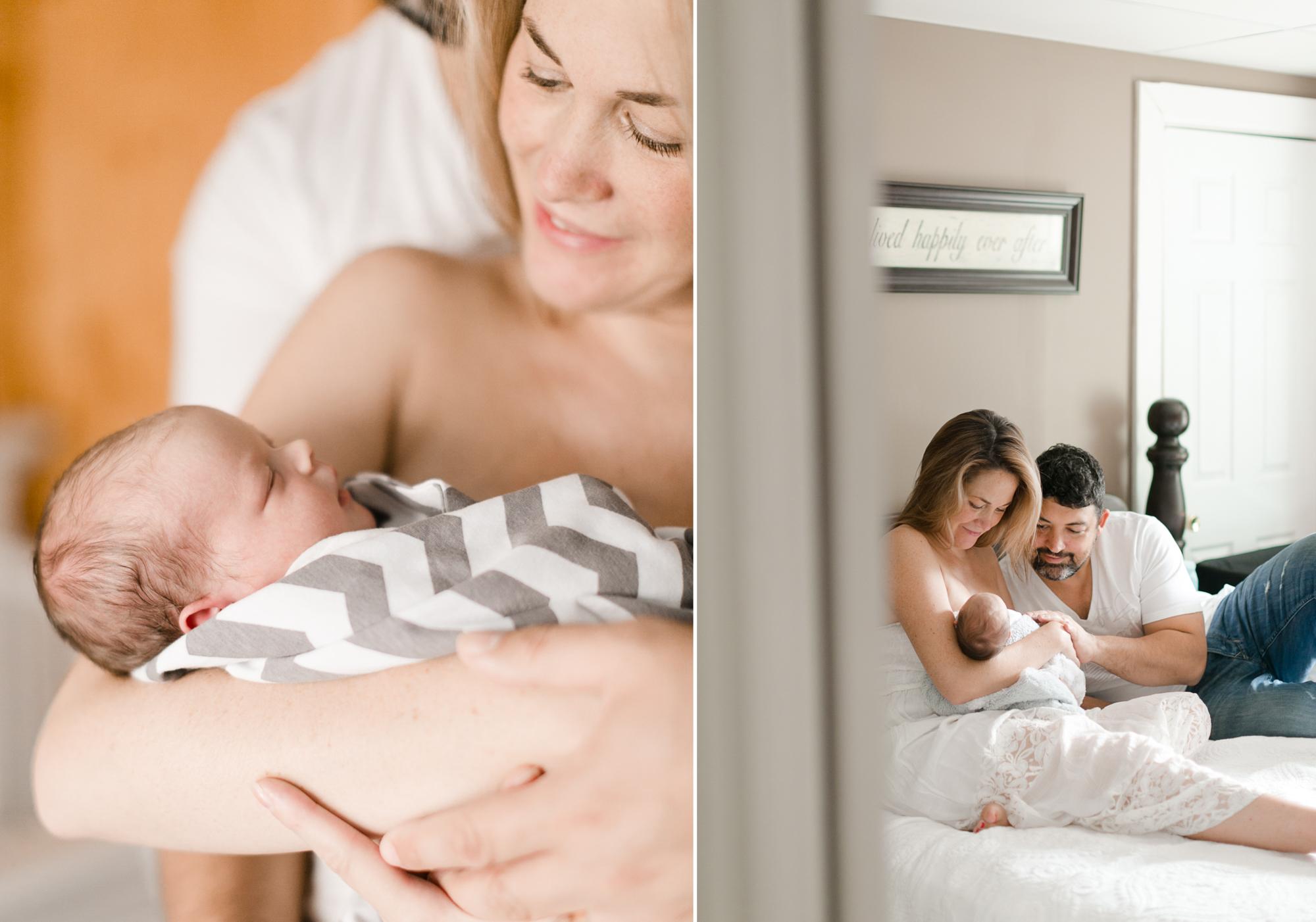 Newborn2-2.jpg