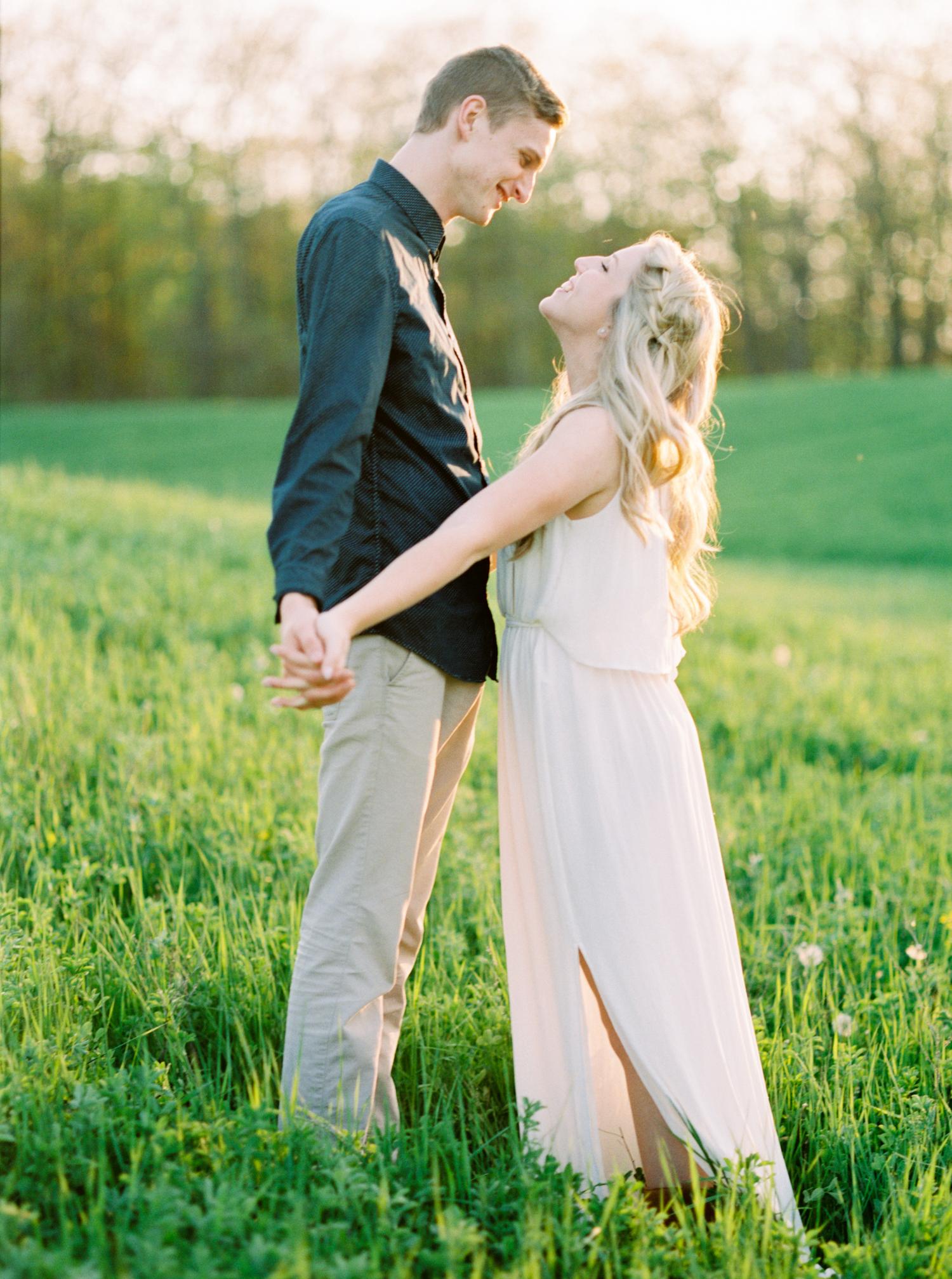 Katie-Nicolle-Niagara-Toronto-Muskoka-Wedding-13.jpg