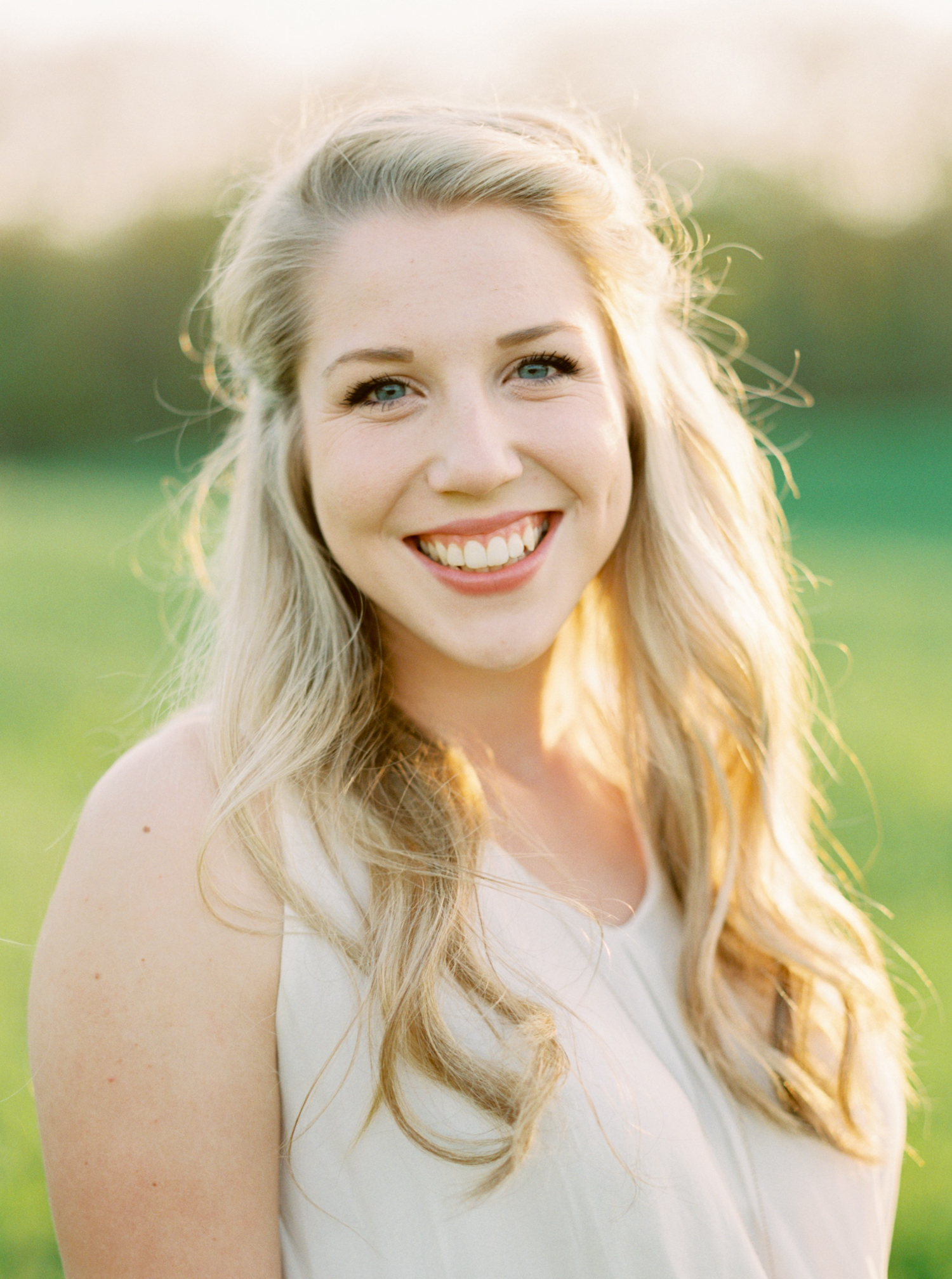 Katie-Nicolle-Niagara-Toronto-Muskoka-Wedding-90.jpg