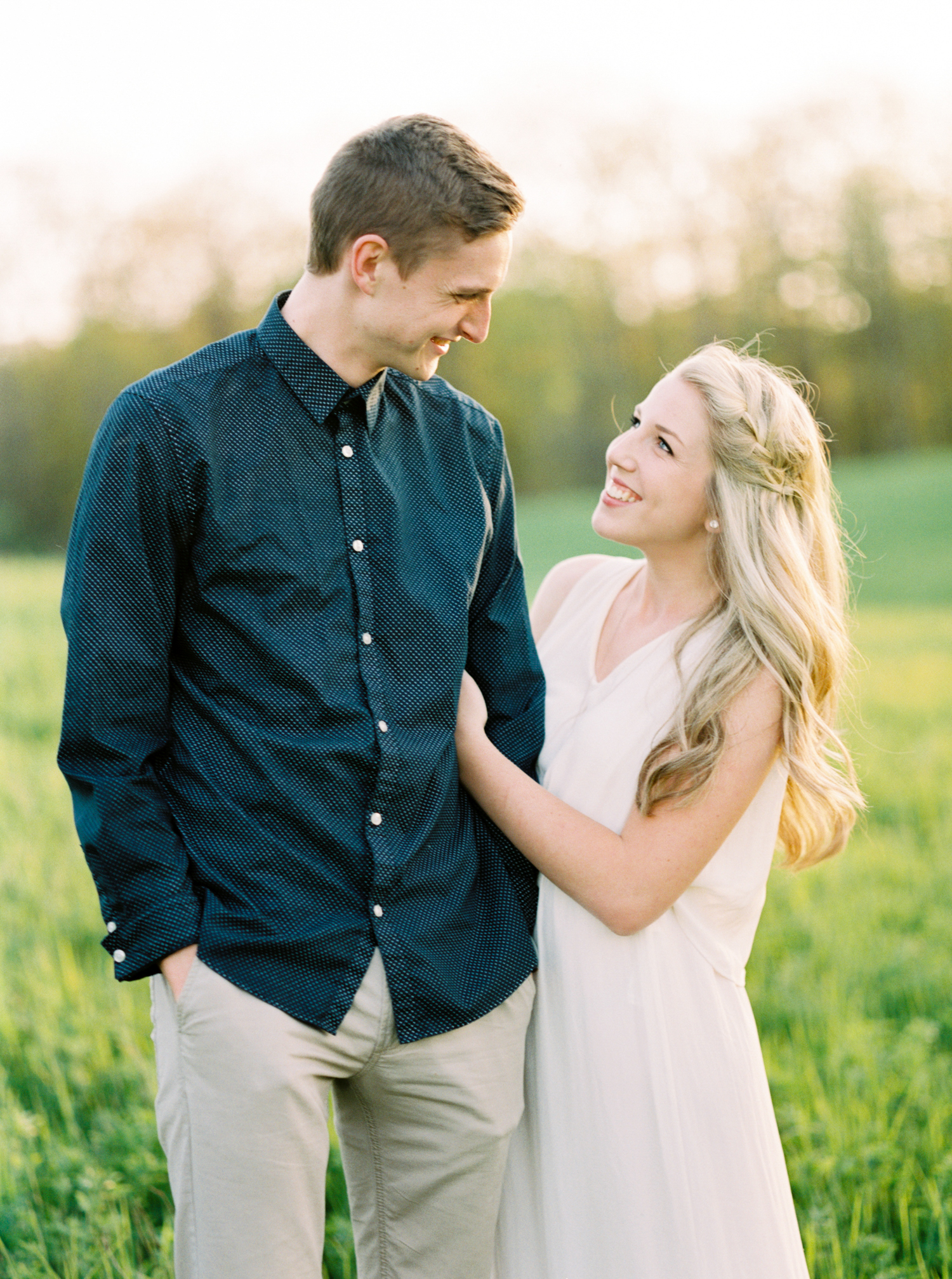 Katie-Nicolle-Niagara-Toronto-Muskoka-Wedding-16.jpg