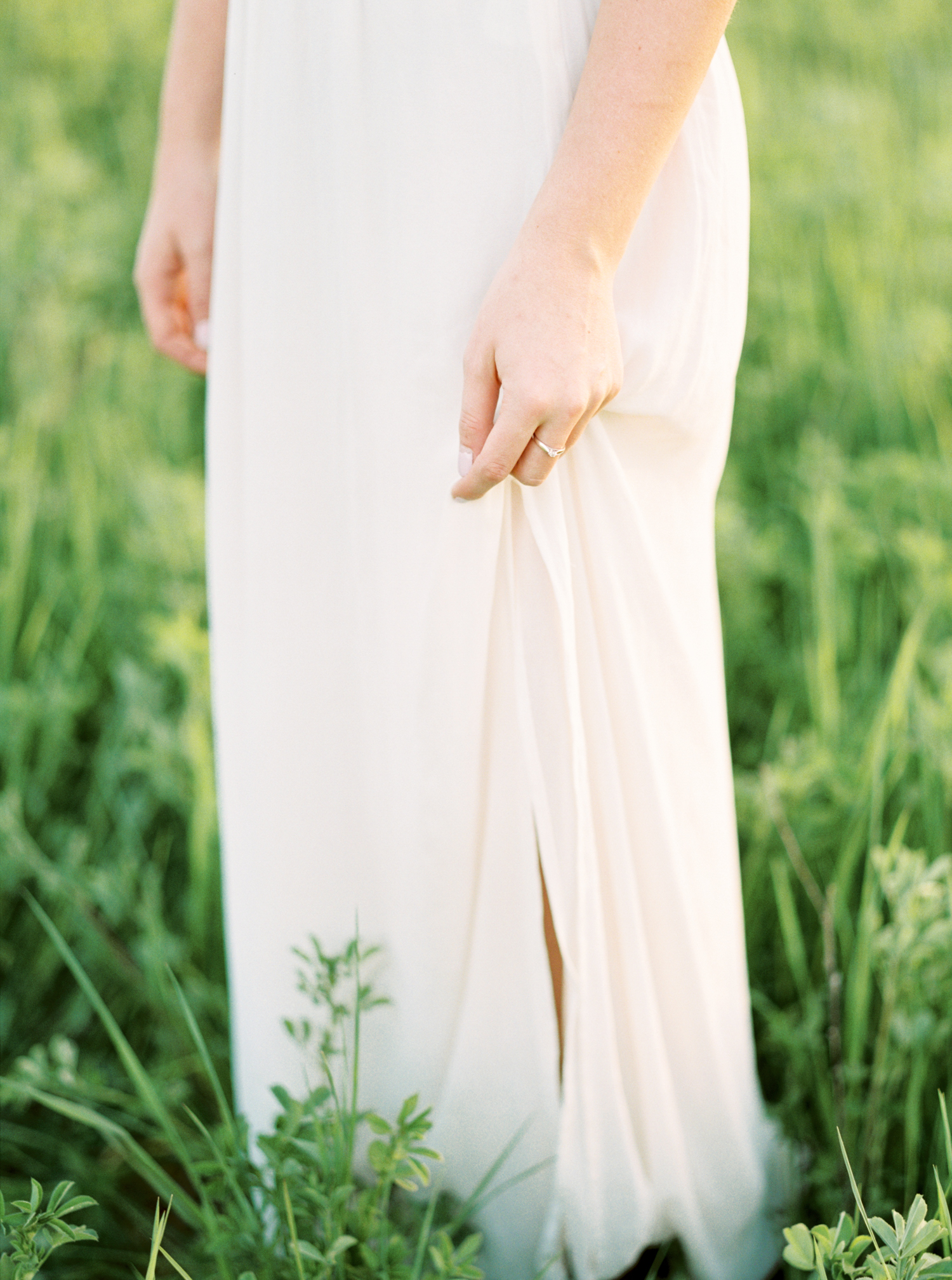 Katie-Nicolle-Niagara-Toronto-Muskoka-Wedding-17.jpg