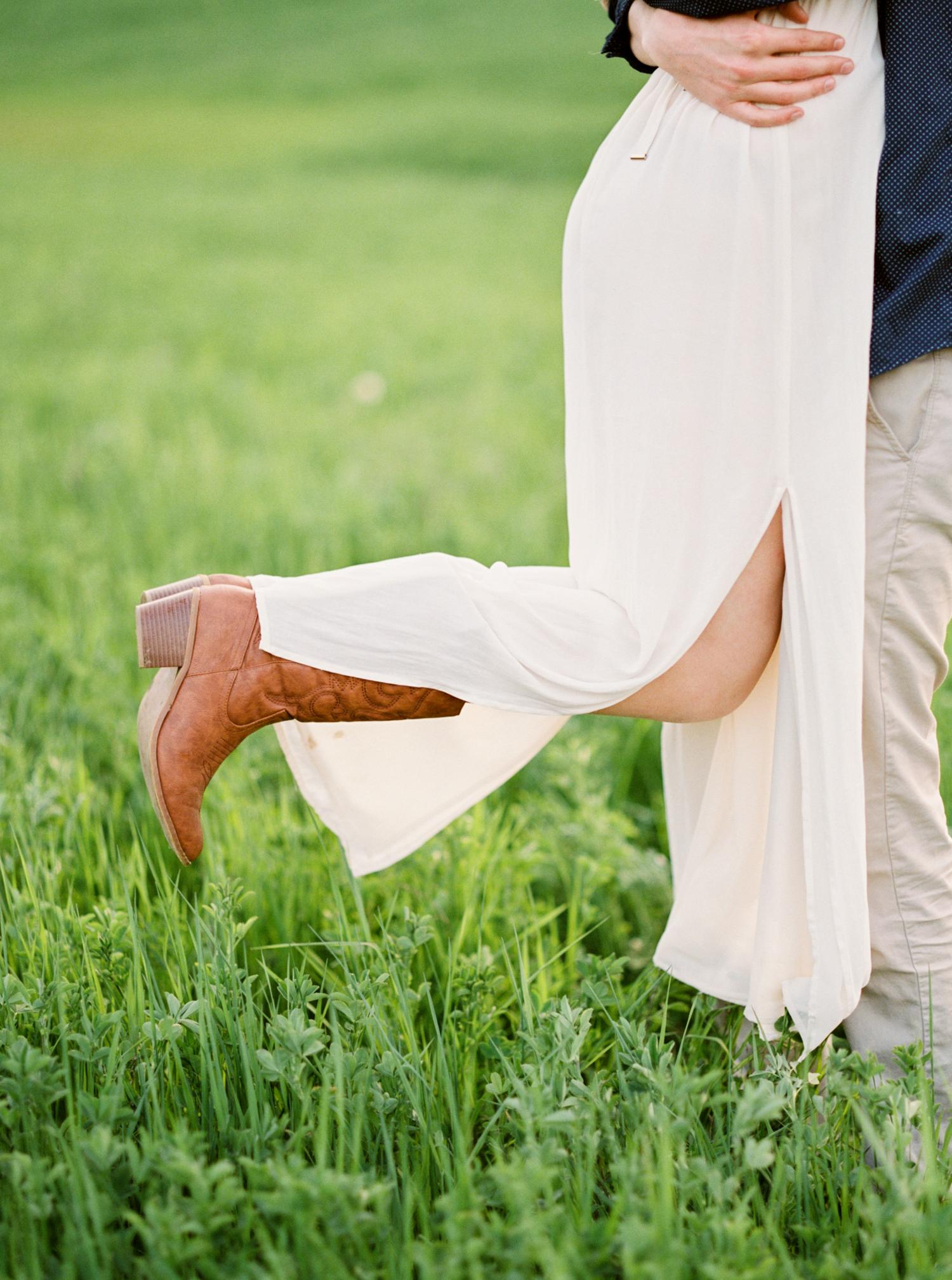 Katie-Nicolle-Niagara-Toronto-Muskoka-Wedding-78.jpg