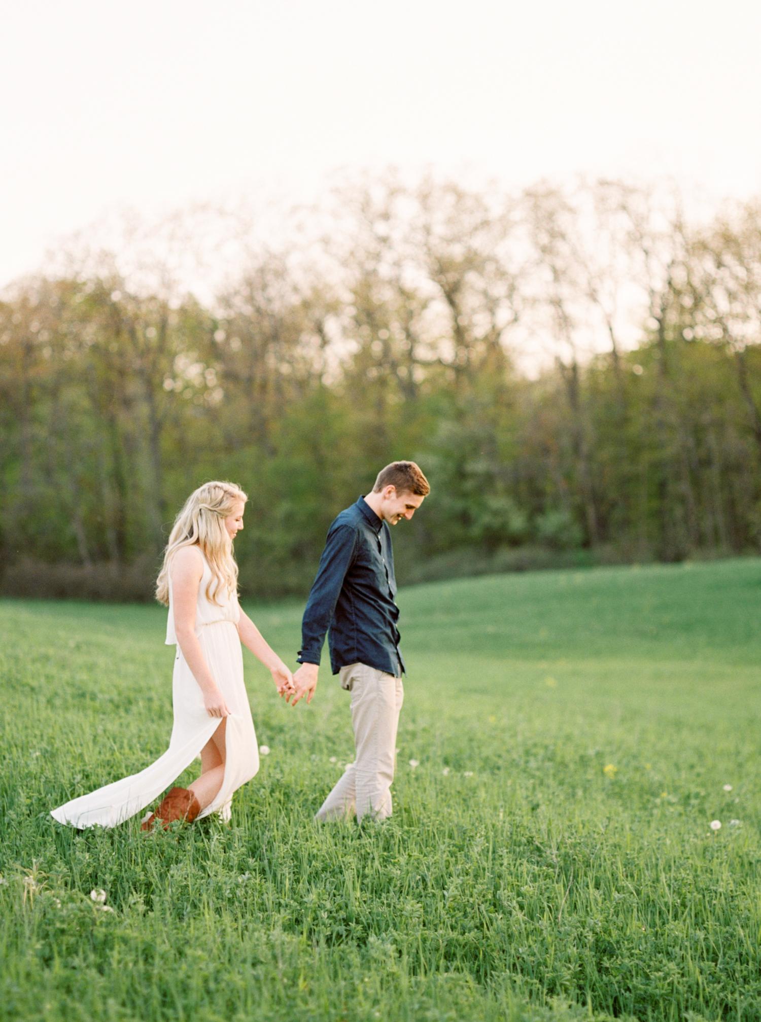 Katie-Nicolle-Niagara-Toronto-Muskoka-Wedding-71.jpg