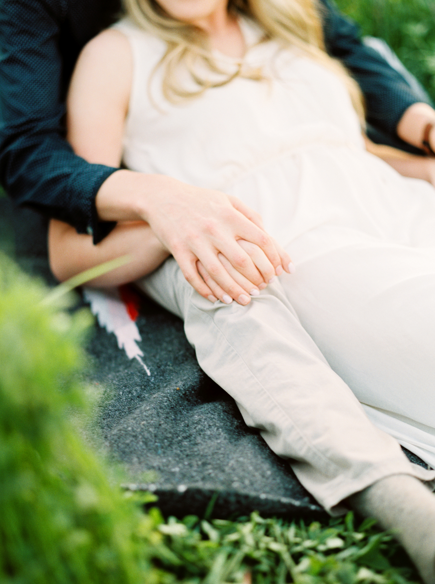 Katie-Nicolle-Niagara-Toronto-Muskoka-Wedding-66.jpg