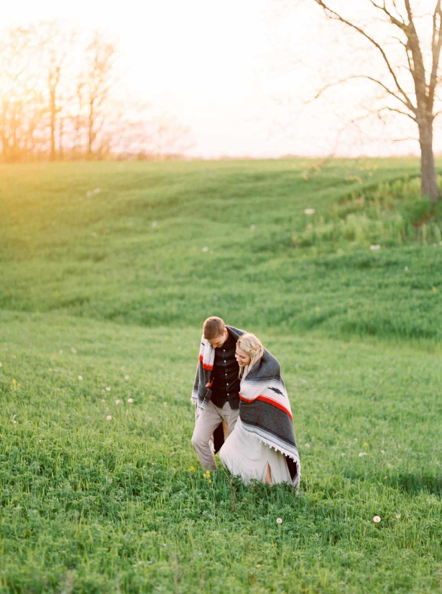 Katie-Nicolle-Niagara-Toronto-Muskoka-Wedding-72.jpg