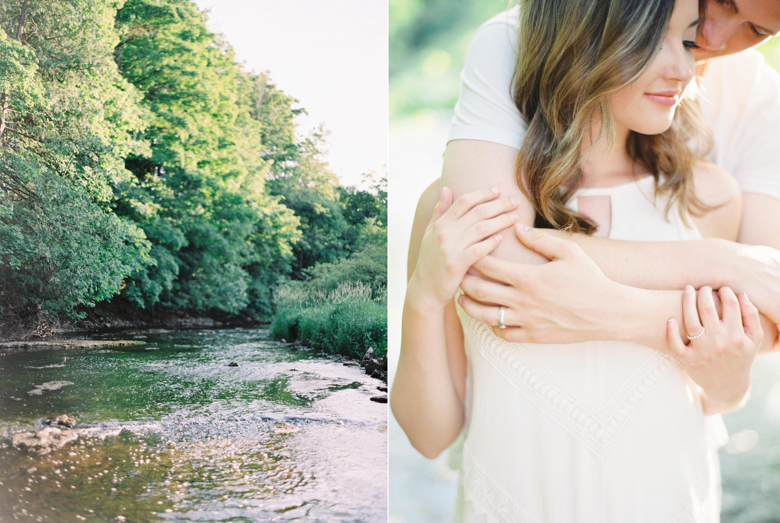 Katie-Nicolle-Niagara-Wedding-Photographer-Toronto-Muskoka-Film-1.jpg