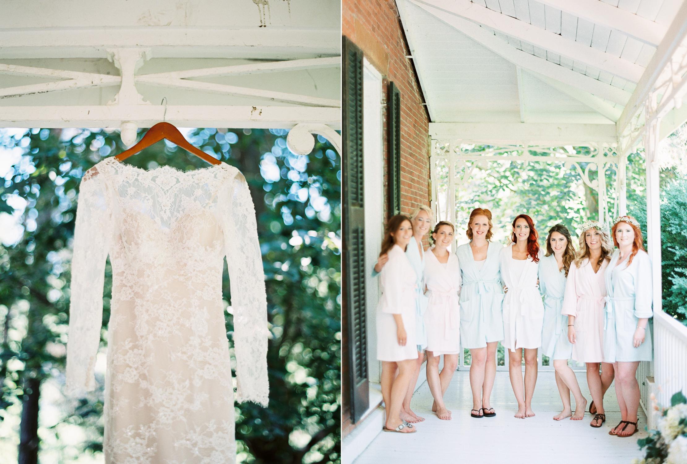 Top-Niagara-Wedding-Photographer-1.jpg