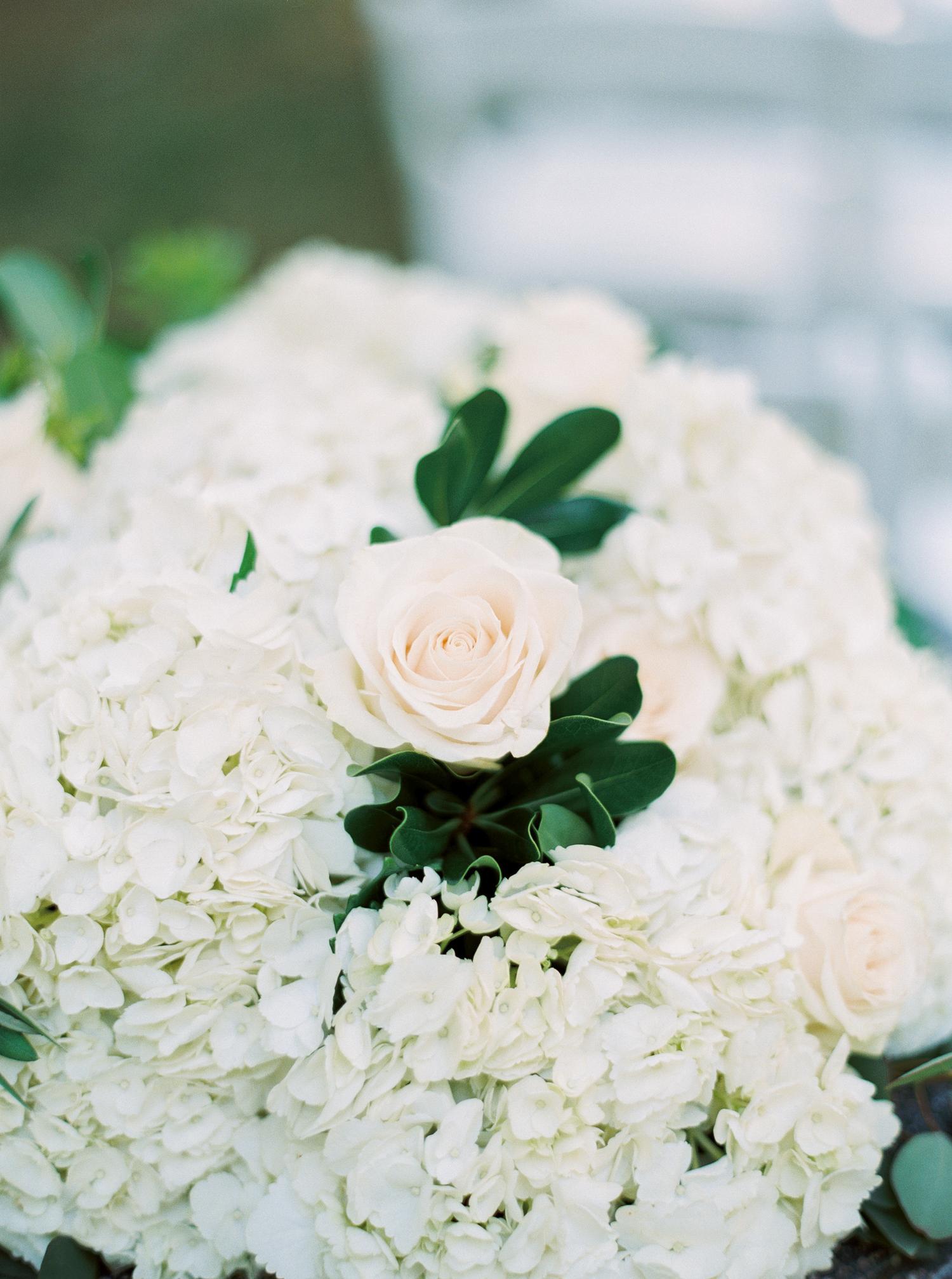 Top-Niagara-Wedding-Photographer-73.jpg