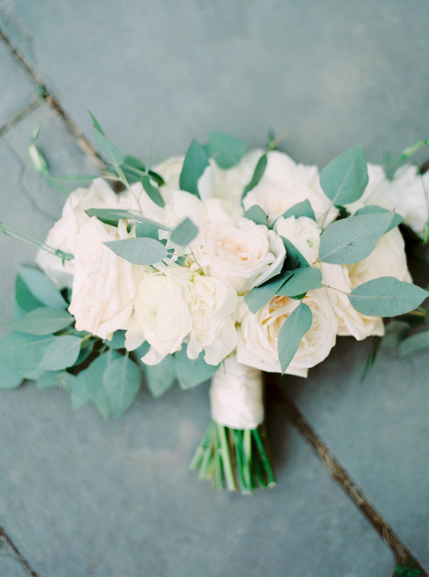 Top-Niagara-Wedding-Photographer-81.jpg
