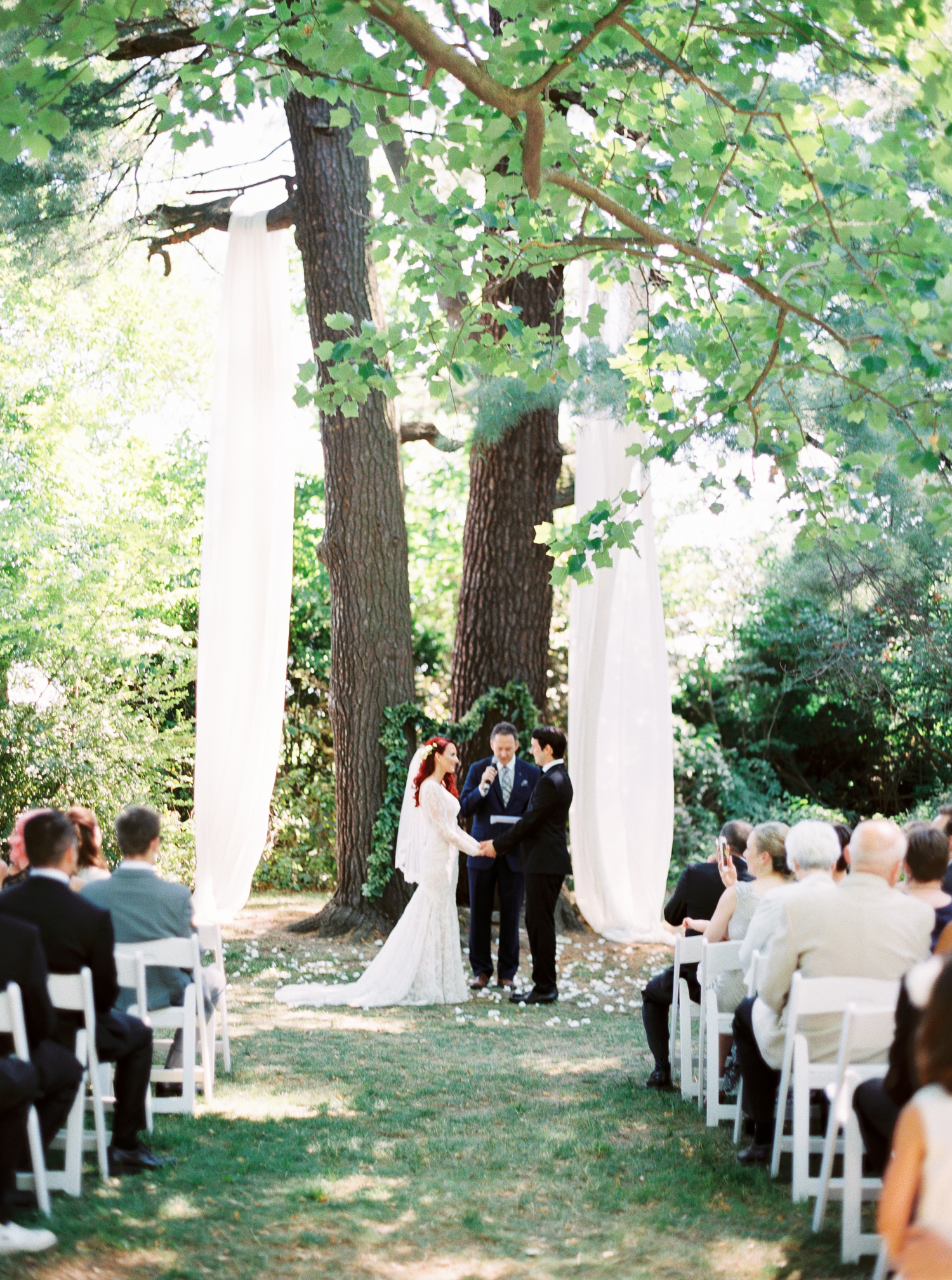 Top-Niagara-Wedding-Photographer-85.jpg