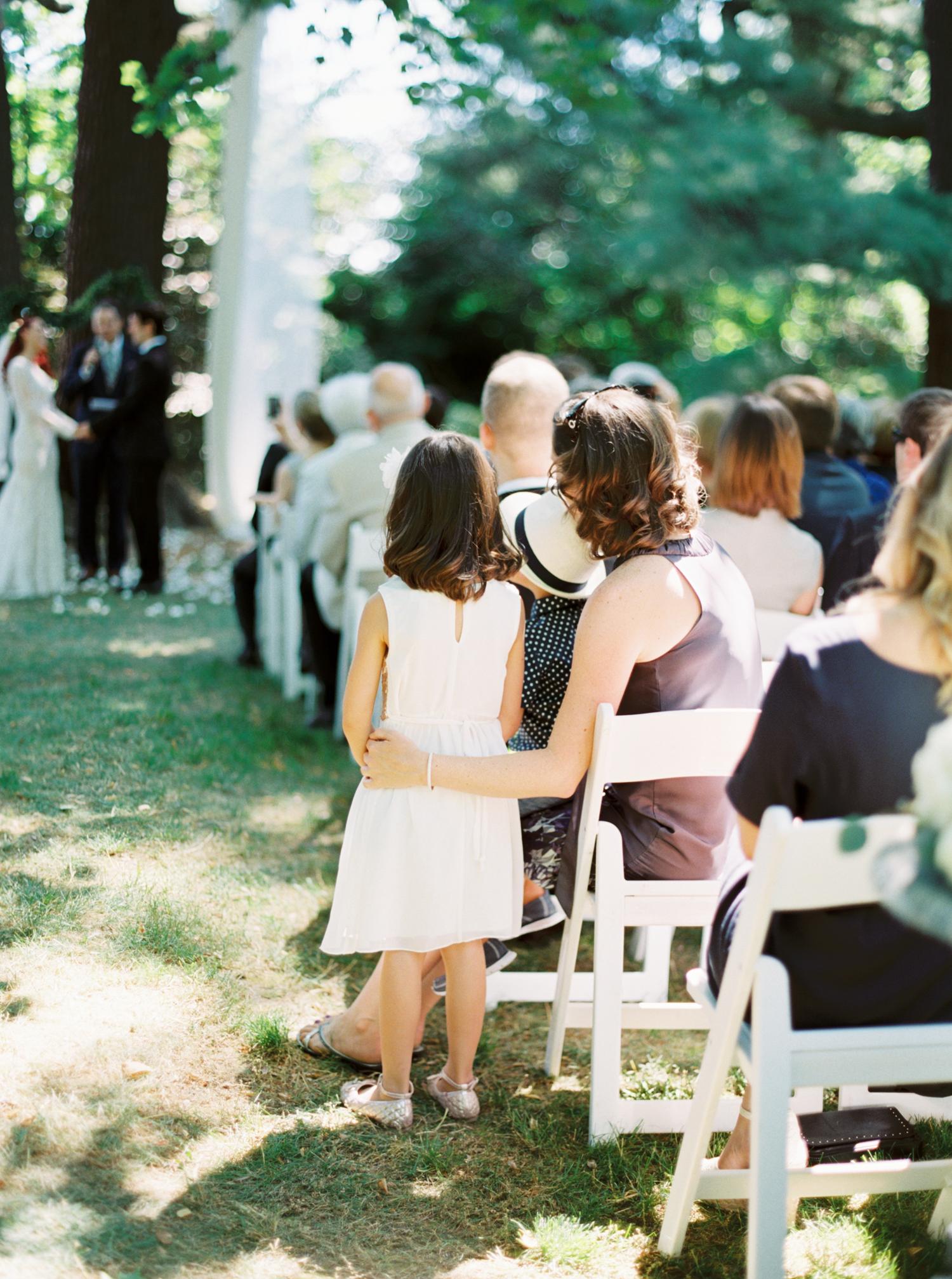 Top-Niagara-Wedding-Photographer-91.jpg