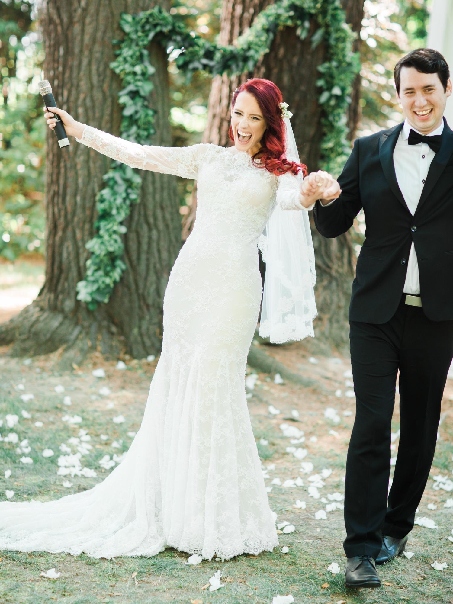 Top-Niagara-Wedding-Photographer-95.jpg