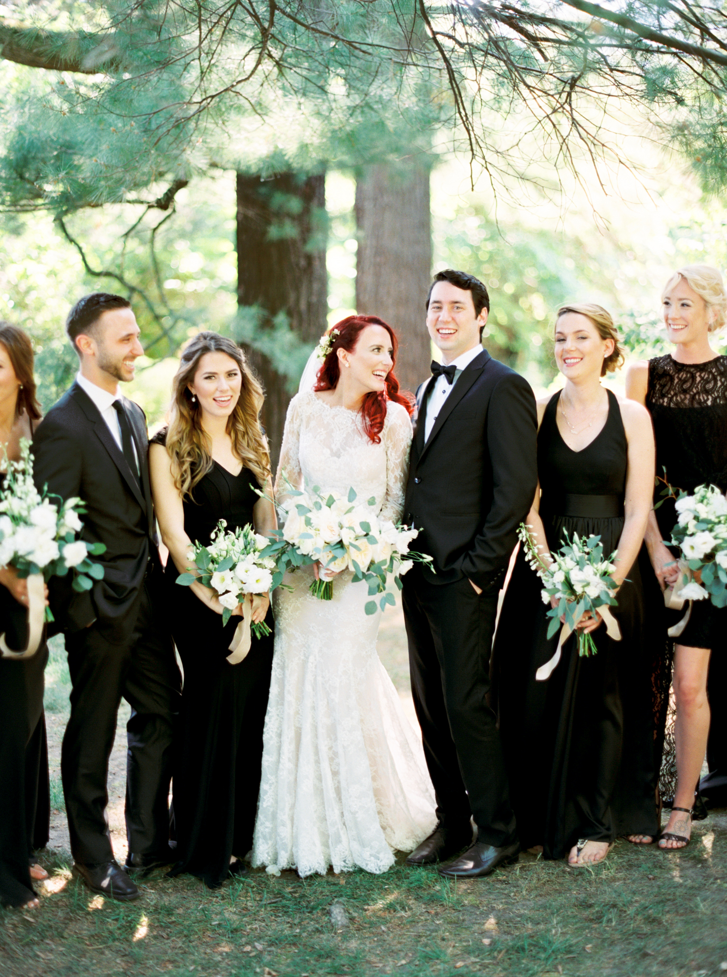 Top-Niagara-Wedding-Photographer-100.jpg