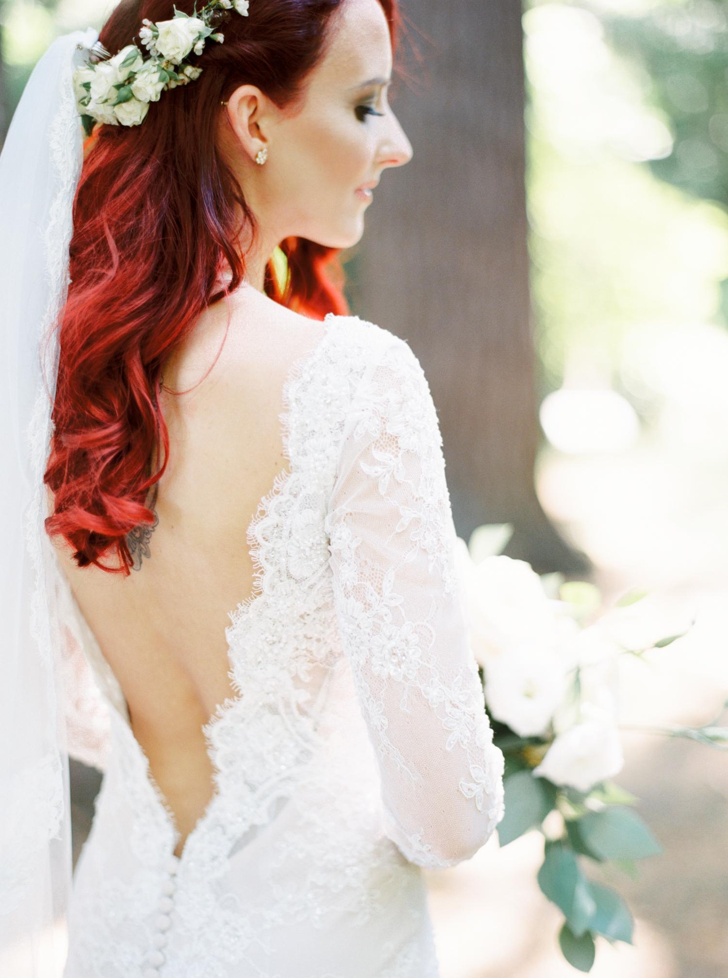 Top-Niagara-Wedding-Photographer-118.jpg