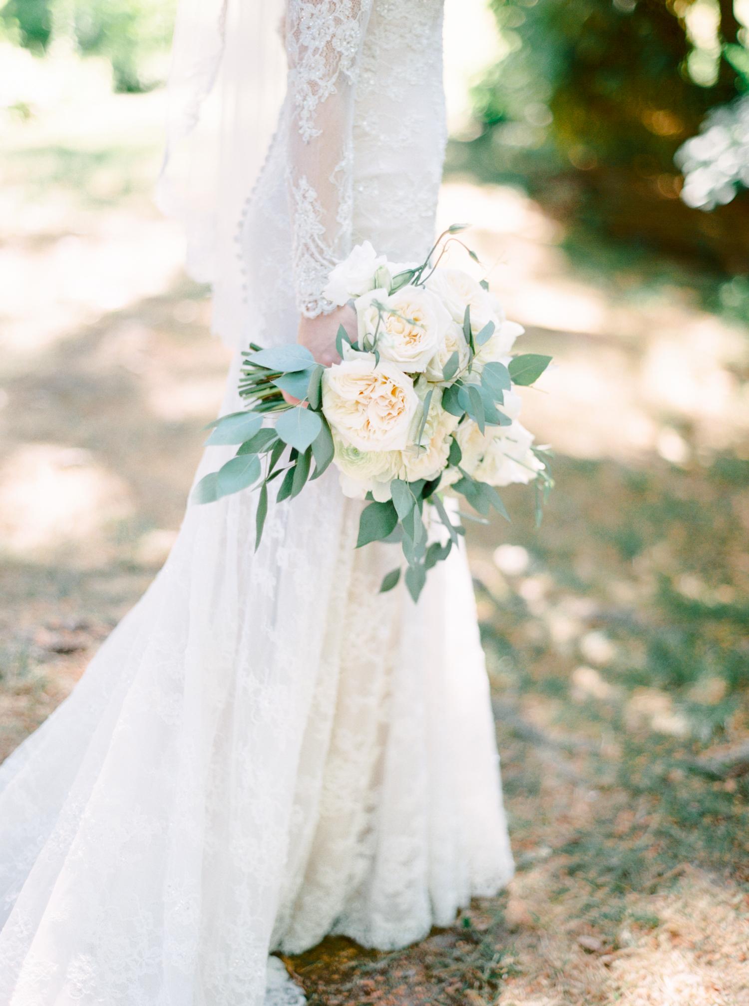 Top-Niagara-Wedding-Photographer-121.jpg