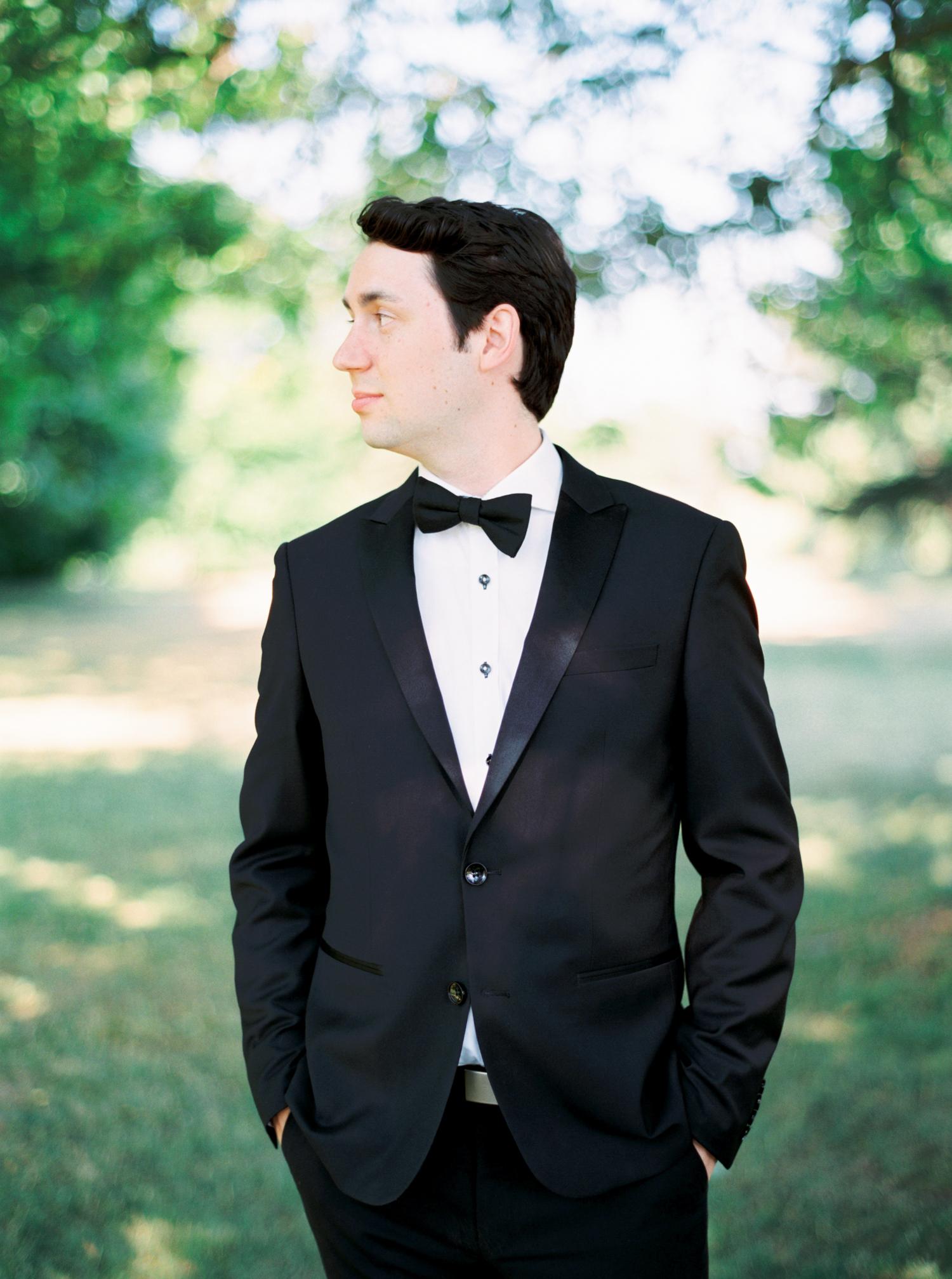 Top-Niagara-Wedding-Photographer-125.jpg