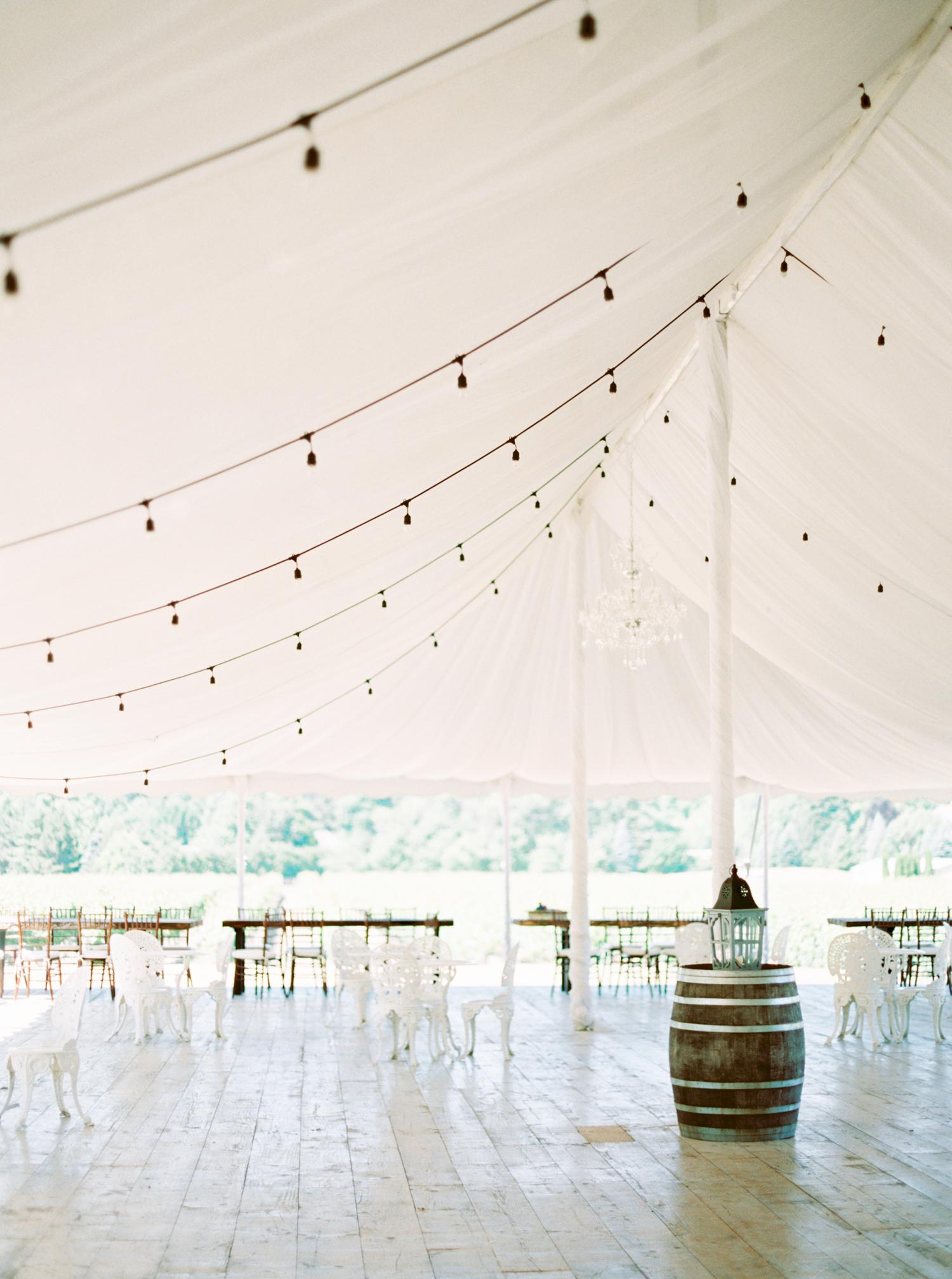 Top-Niagara-Wedding-Photographer-133.jpg