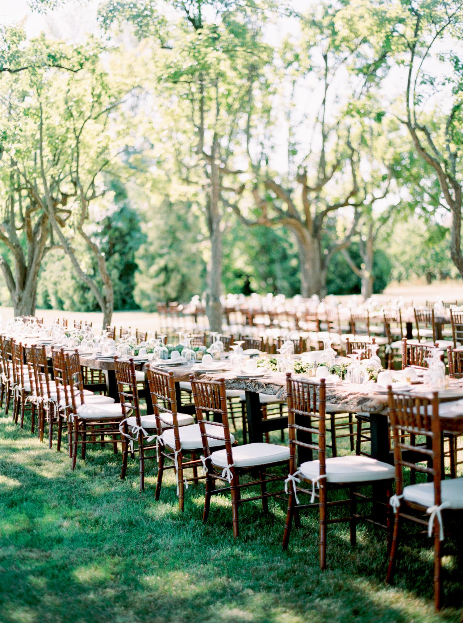 Top-Niagara-Wedding-Photographer-138.jpg