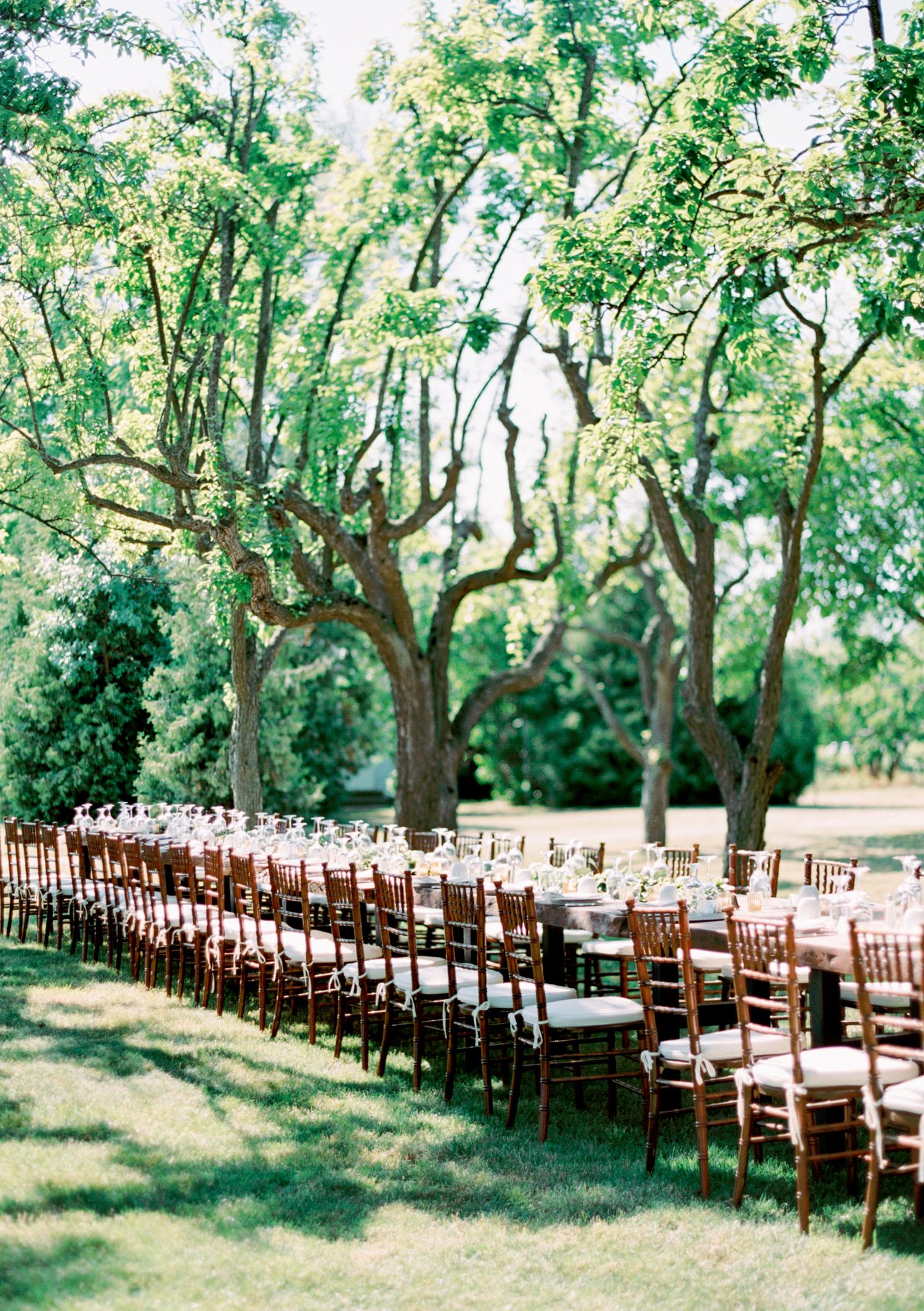 Top-Niagara-Wedding-Photographer-139.jpg