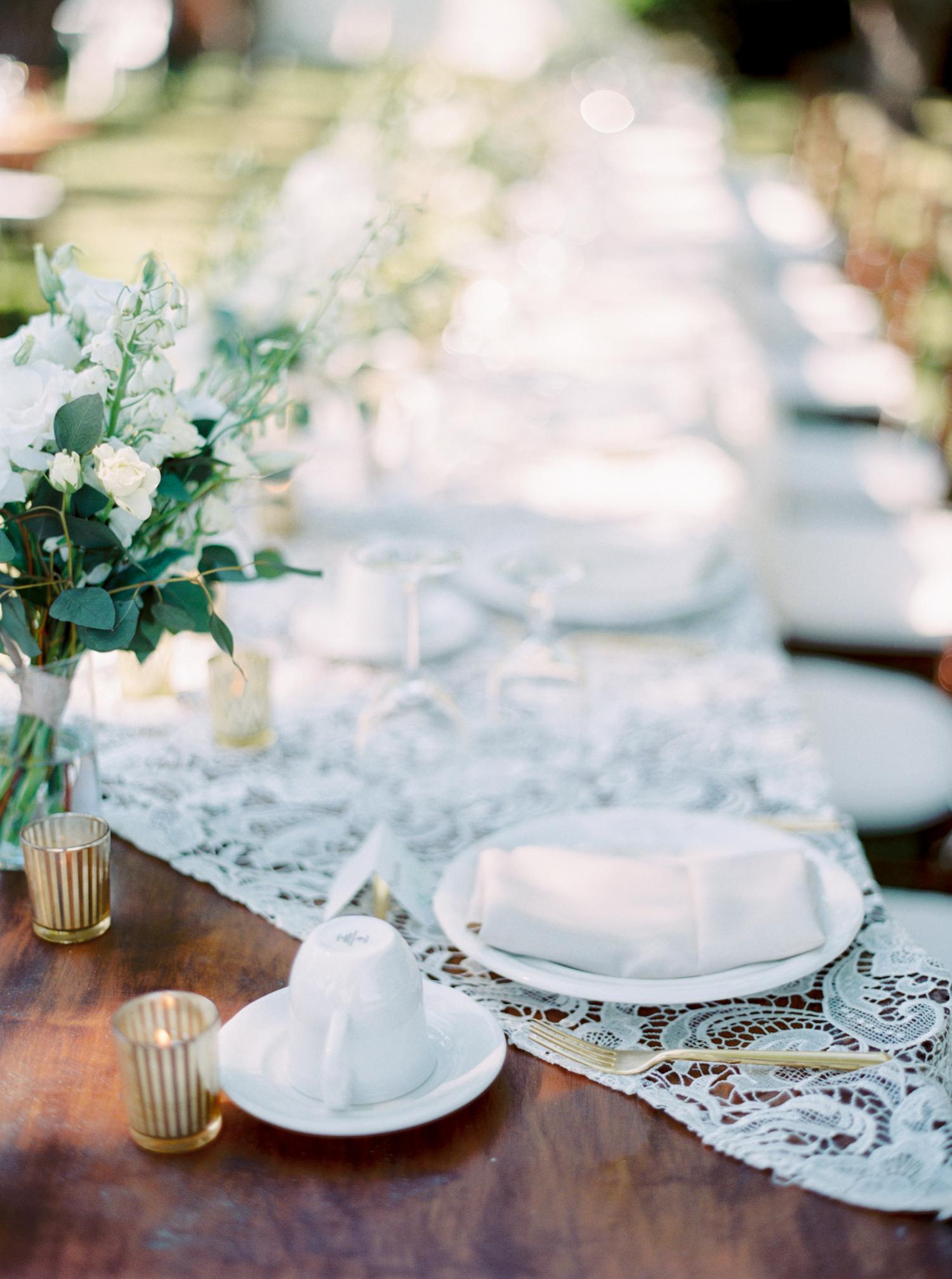 Top-Niagara-Wedding-Photographer-148.jpg