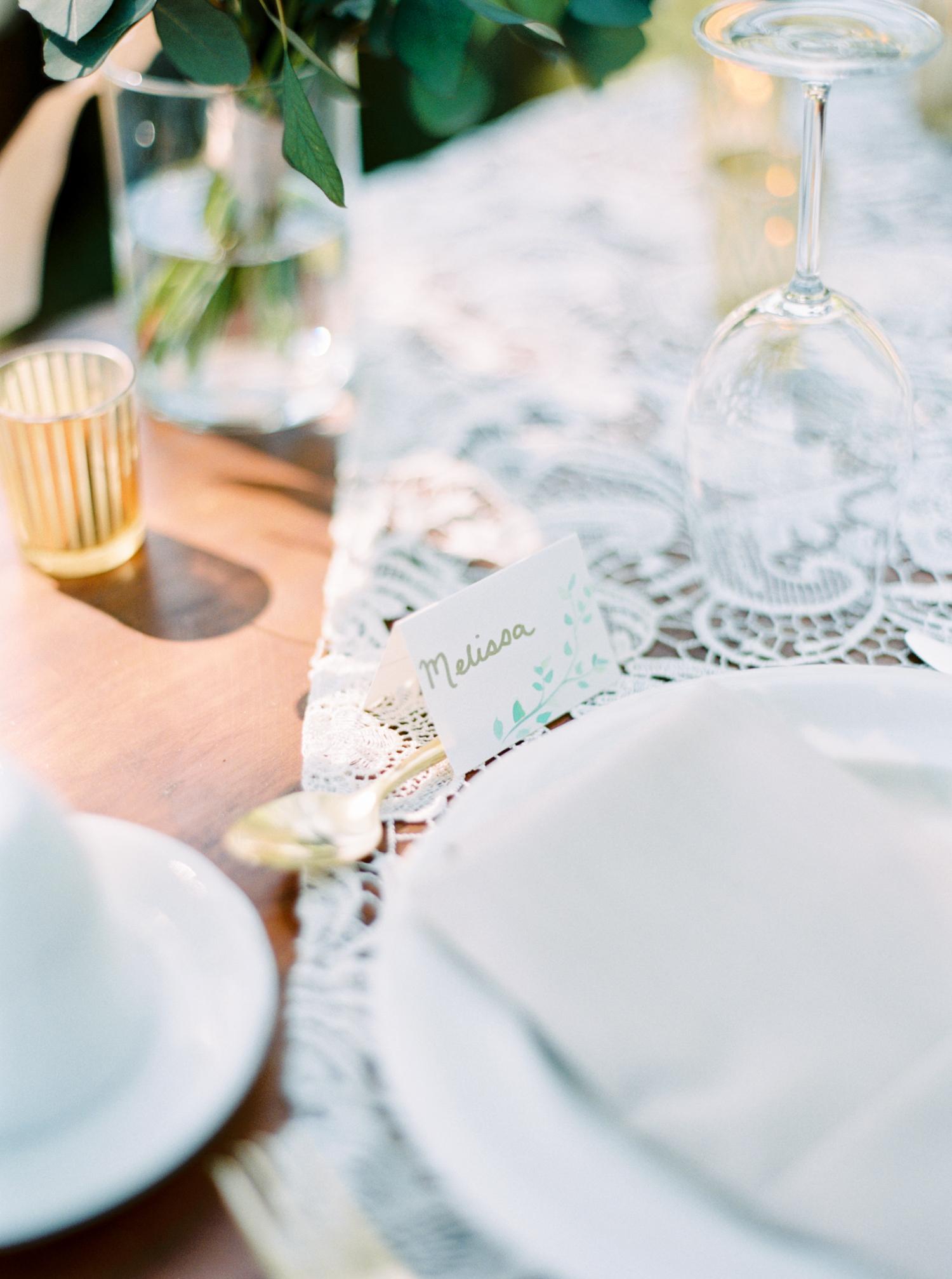 Top-Niagara-Wedding-Photographer-150.jpg