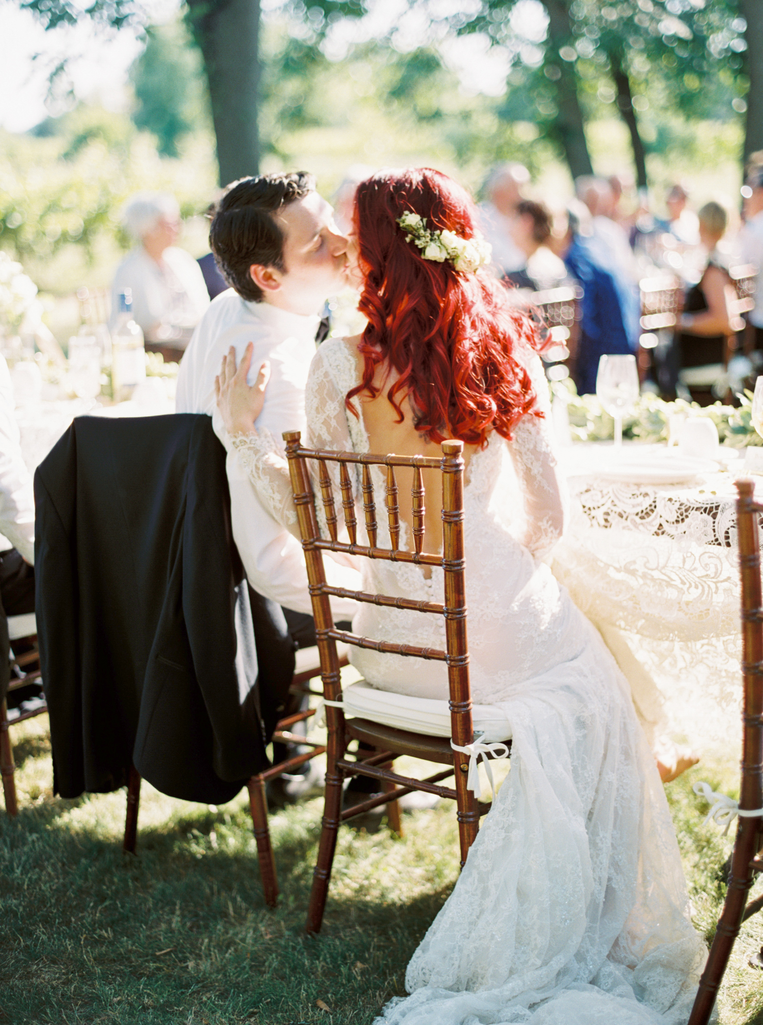 Top-Niagara-Wedding-Photographer-155.jpg