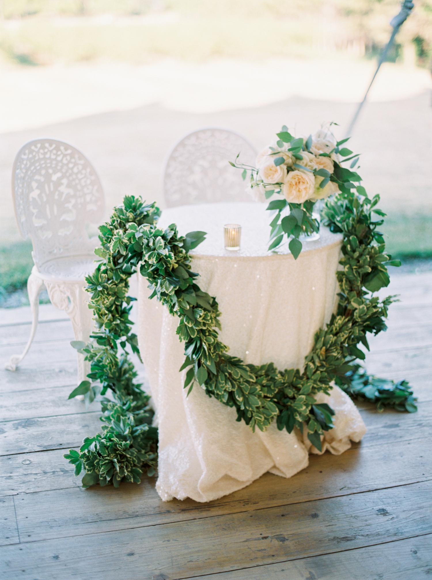 Top-Niagara-Wedding-Photographer-158.jpg