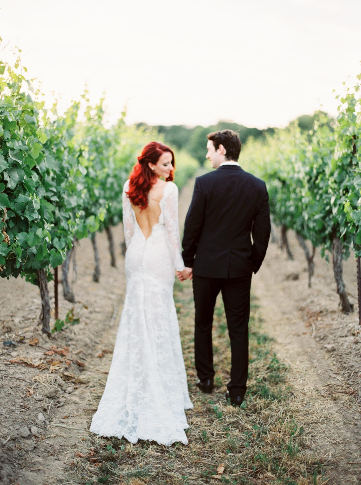 Top-Niagara-Wedding-Photographer-167.jpg
