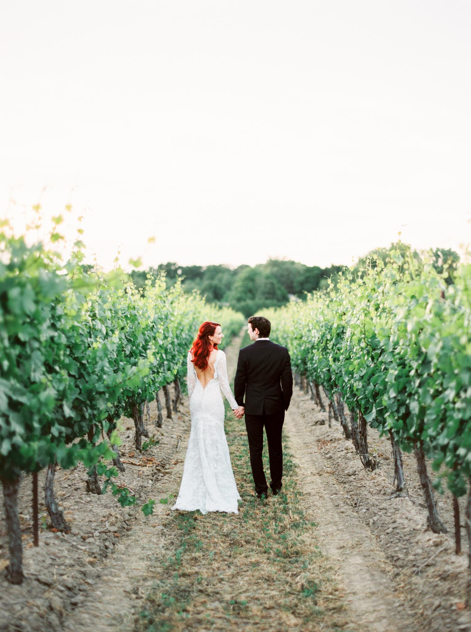 Top-Niagara-Wedding-Photographer-169.jpg