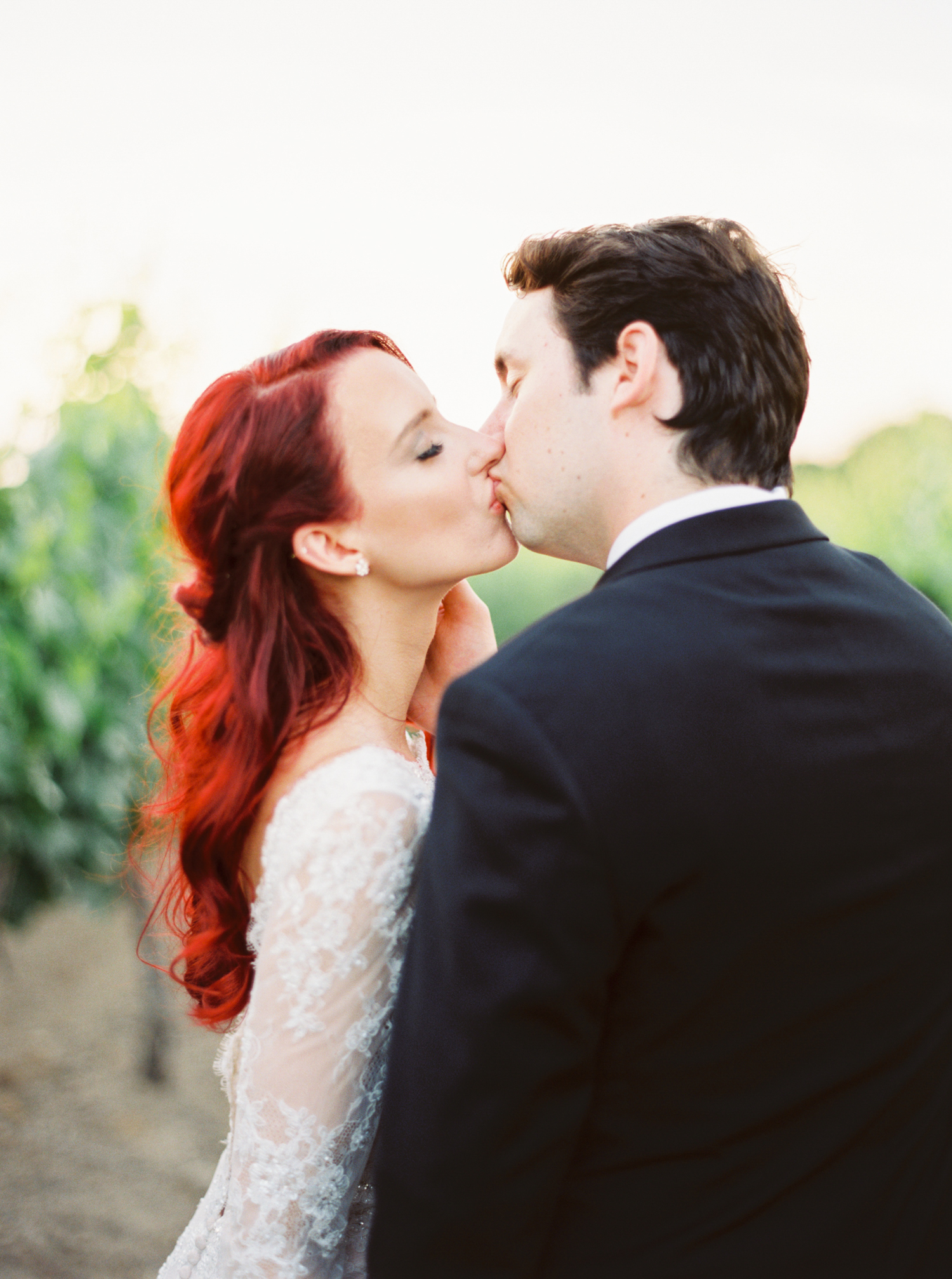 Top-Niagara-Wedding-Photographer-171.jpg