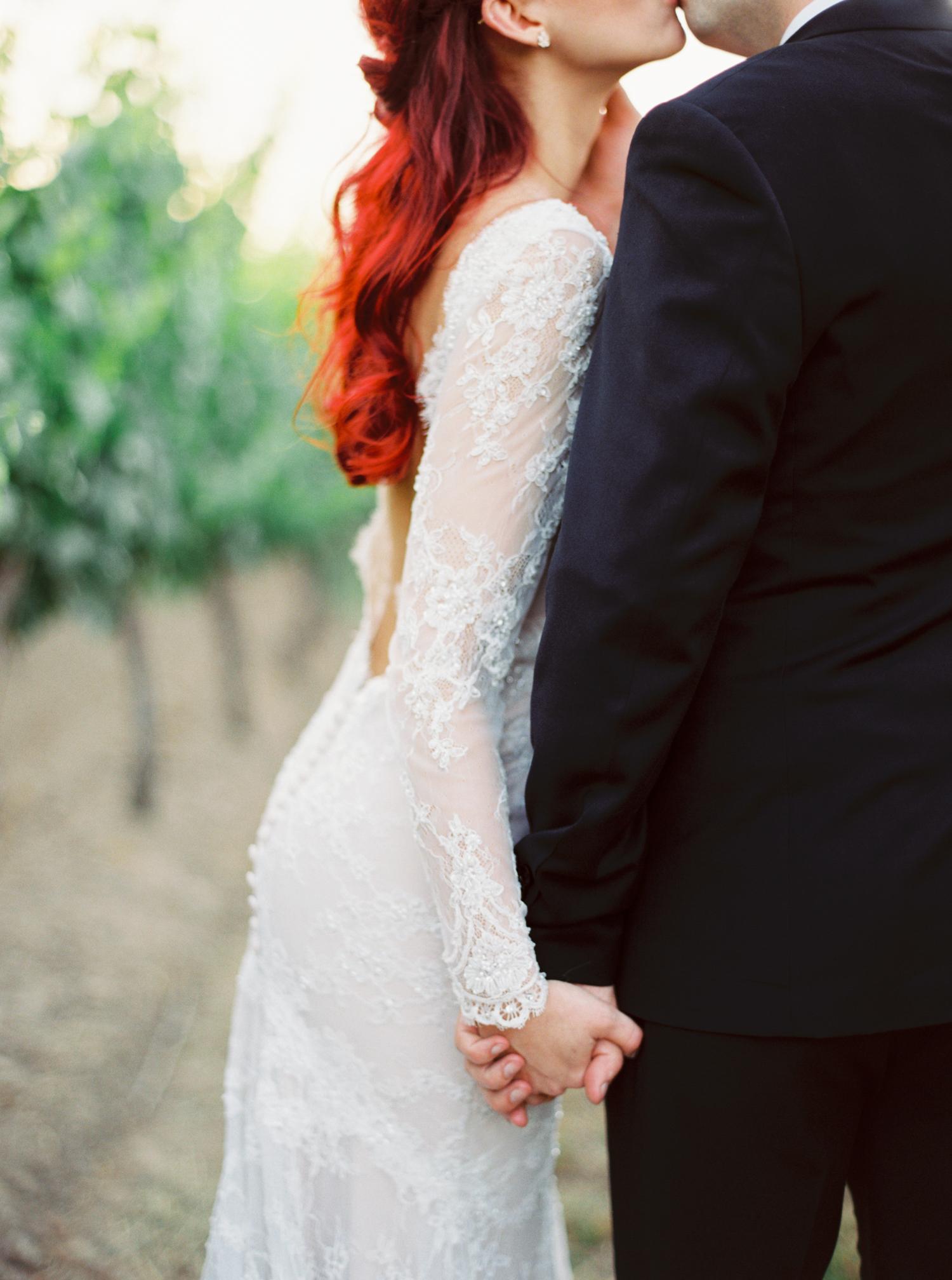 Top-Niagara-Wedding-Photographer-177.jpg