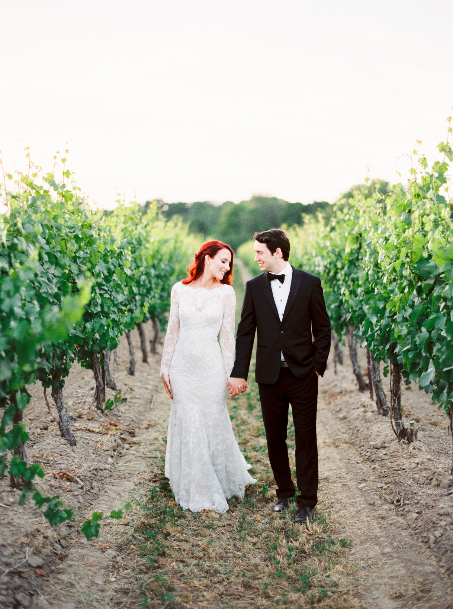 Top-Niagara-Wedding-Photographer-182.jpg