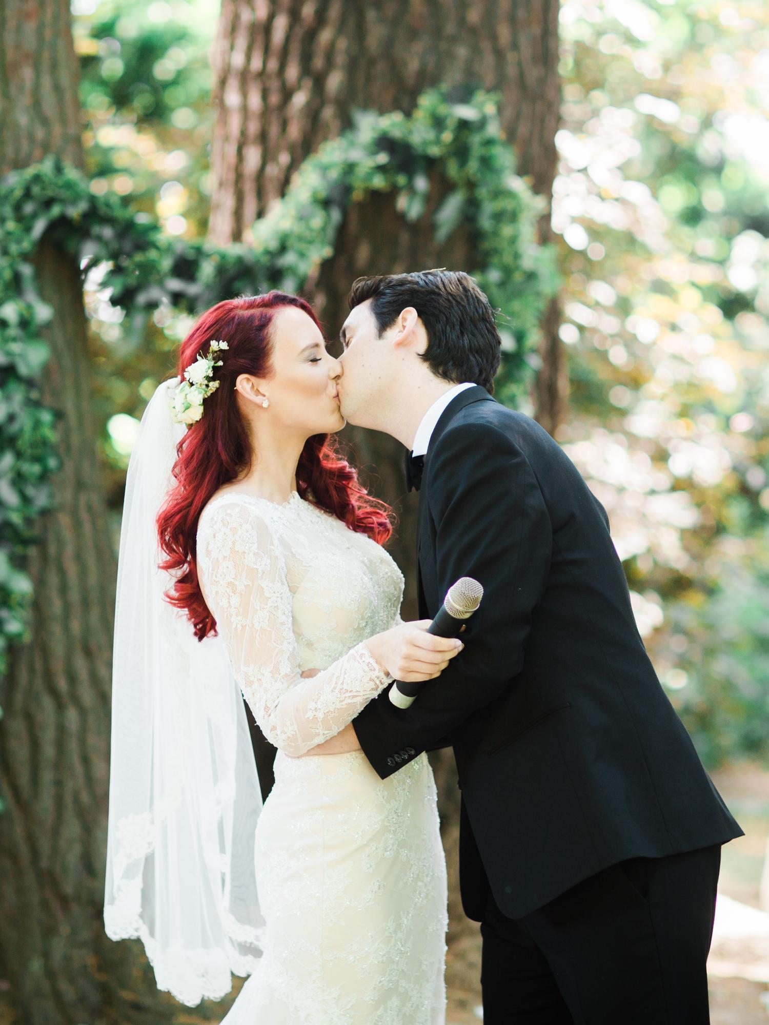 Top-Niagara-Wedding-Photographer-50-15.jpg