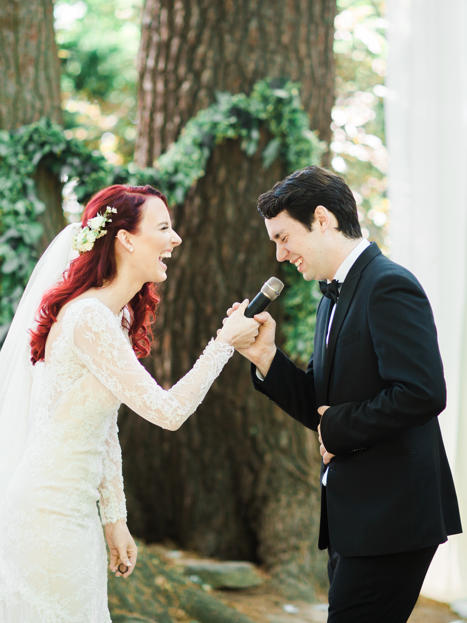 Top-Niagara-Wedding-Photographer-50-16.jpg