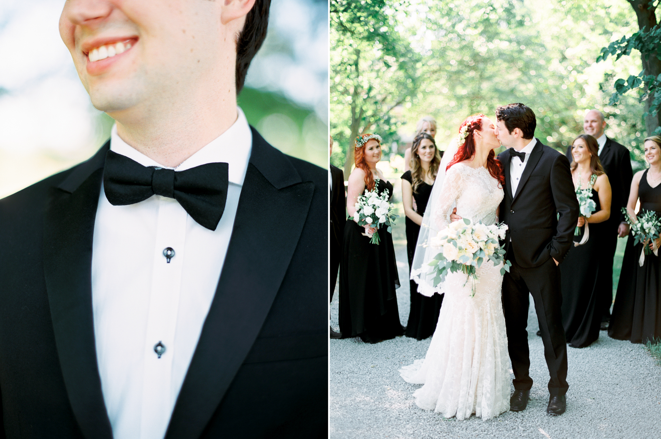 Top-Niagara-Wedding-Photographer-53-2.jpg