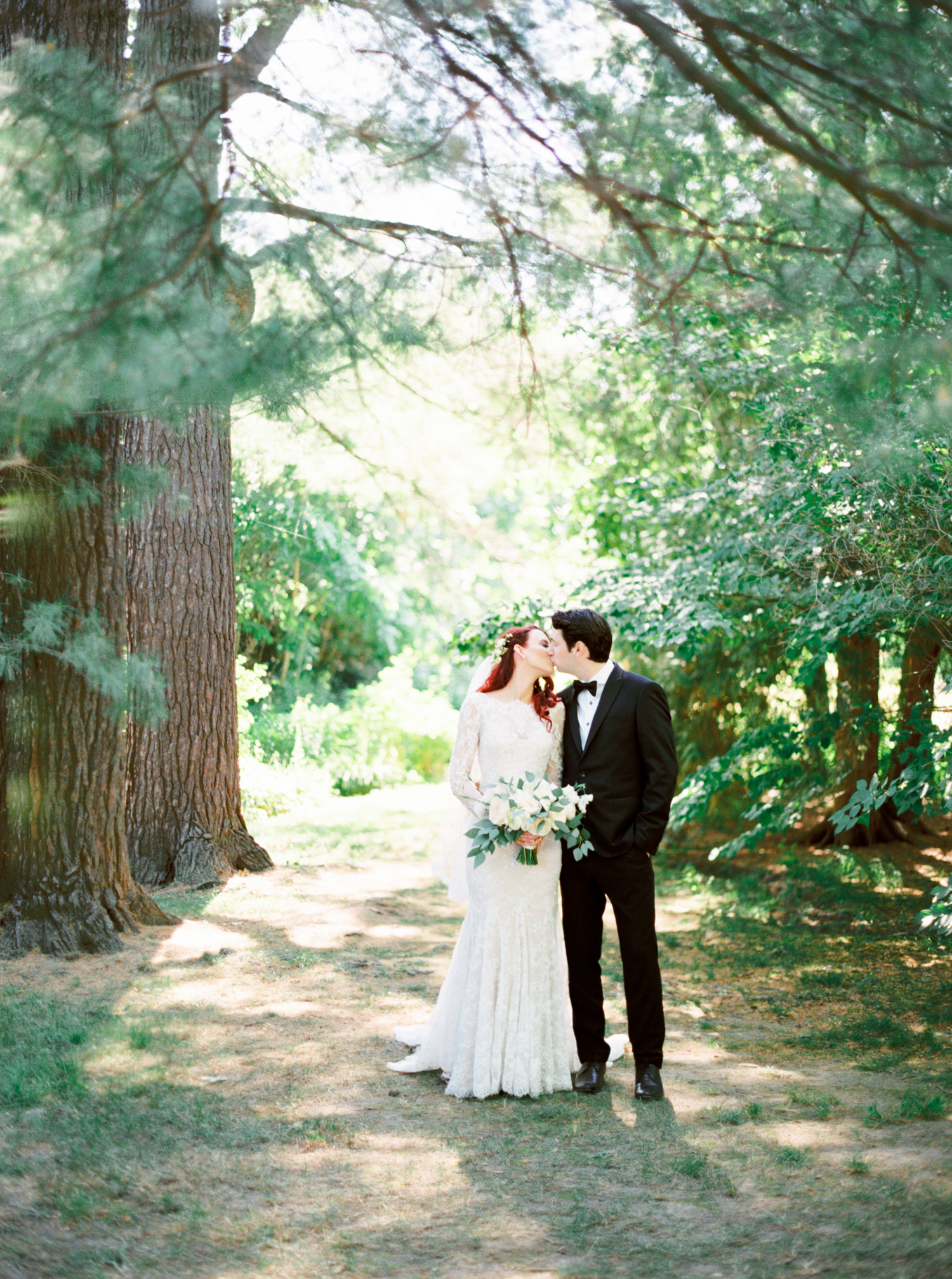 Top-Niagara-Wedding-Photographer-112.jpg