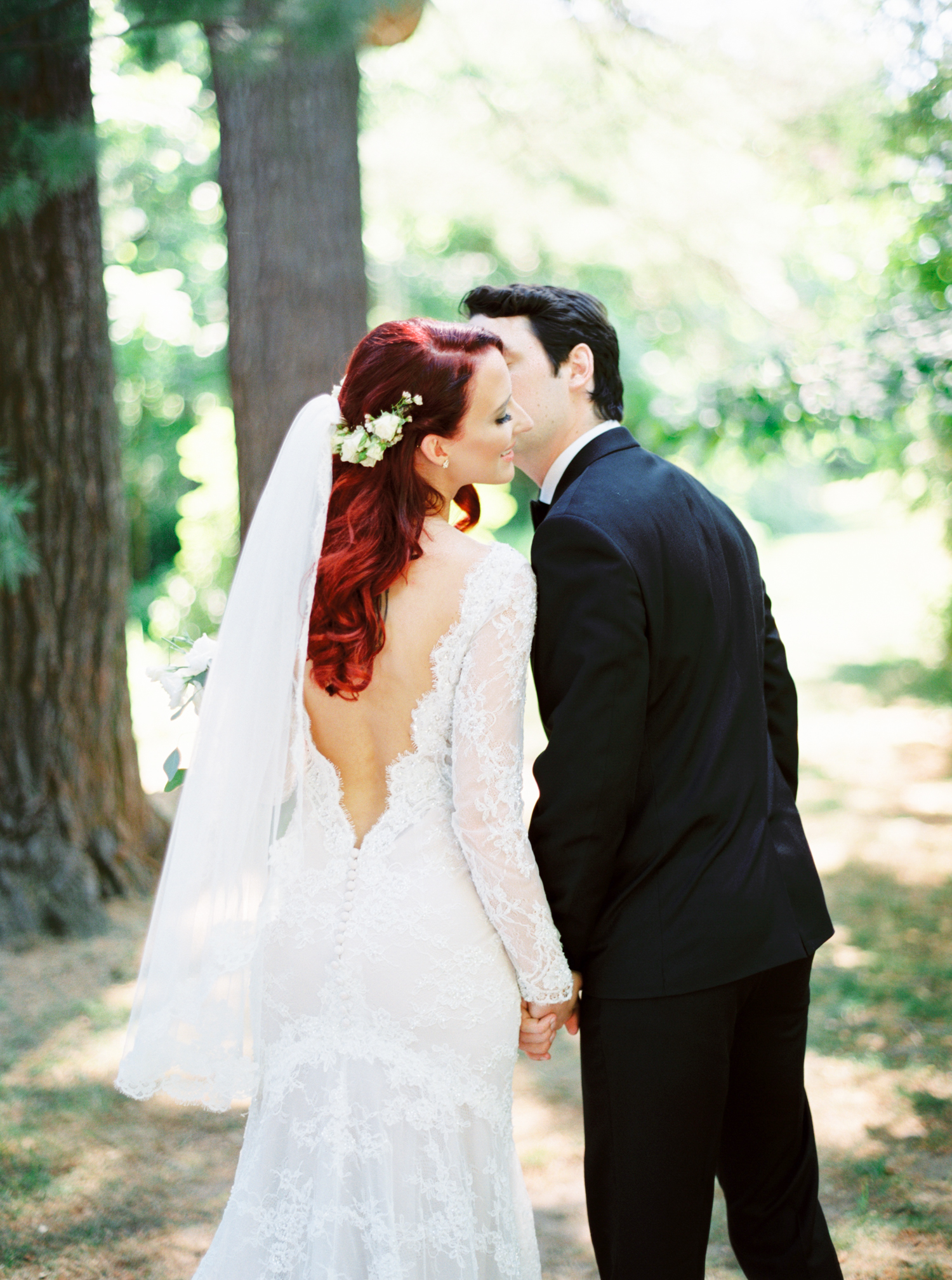 Top-Niagara-Wedding-Photographer-111.jpg
