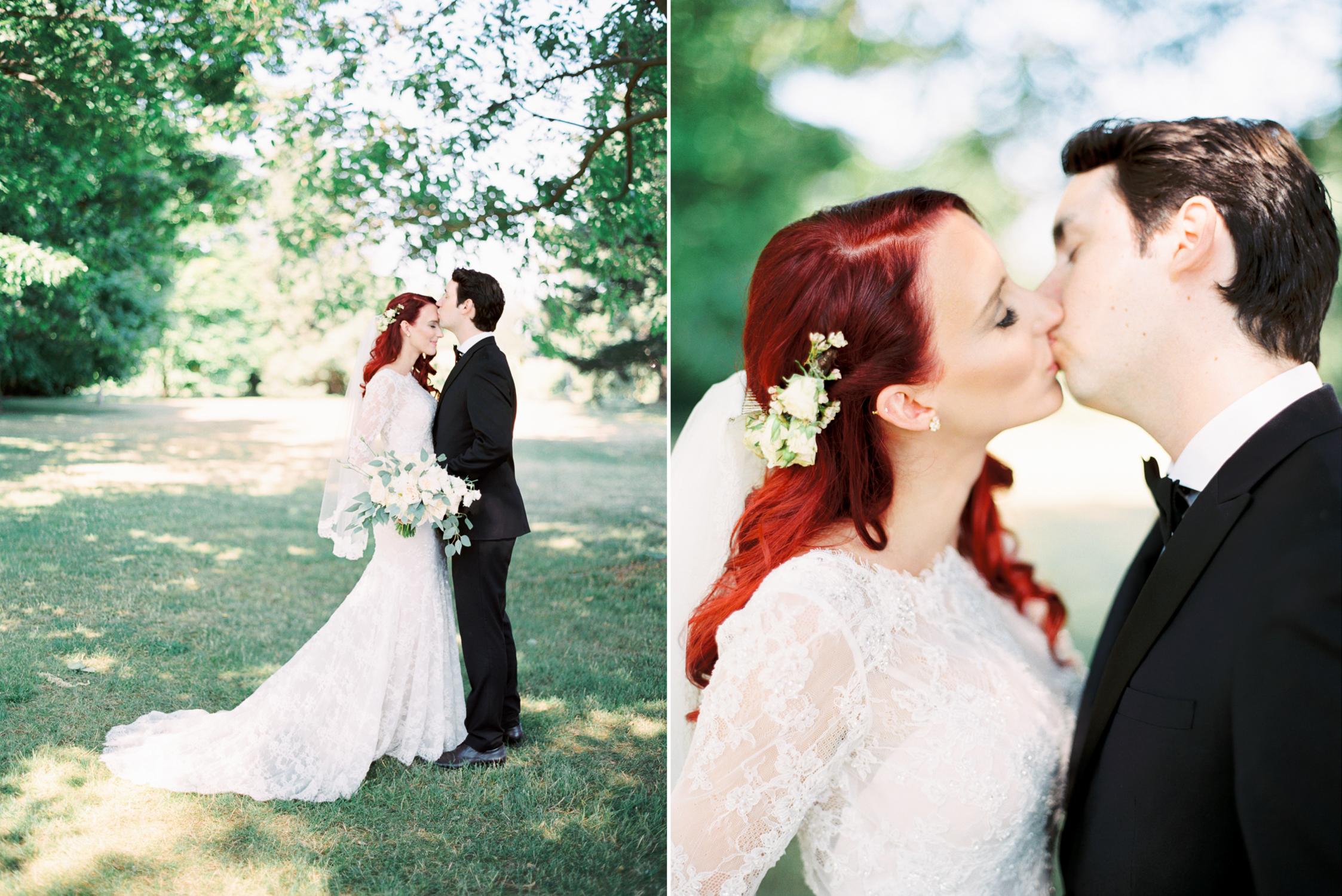 Top-Niagara-Wedding-Photographer-58-2.jpg