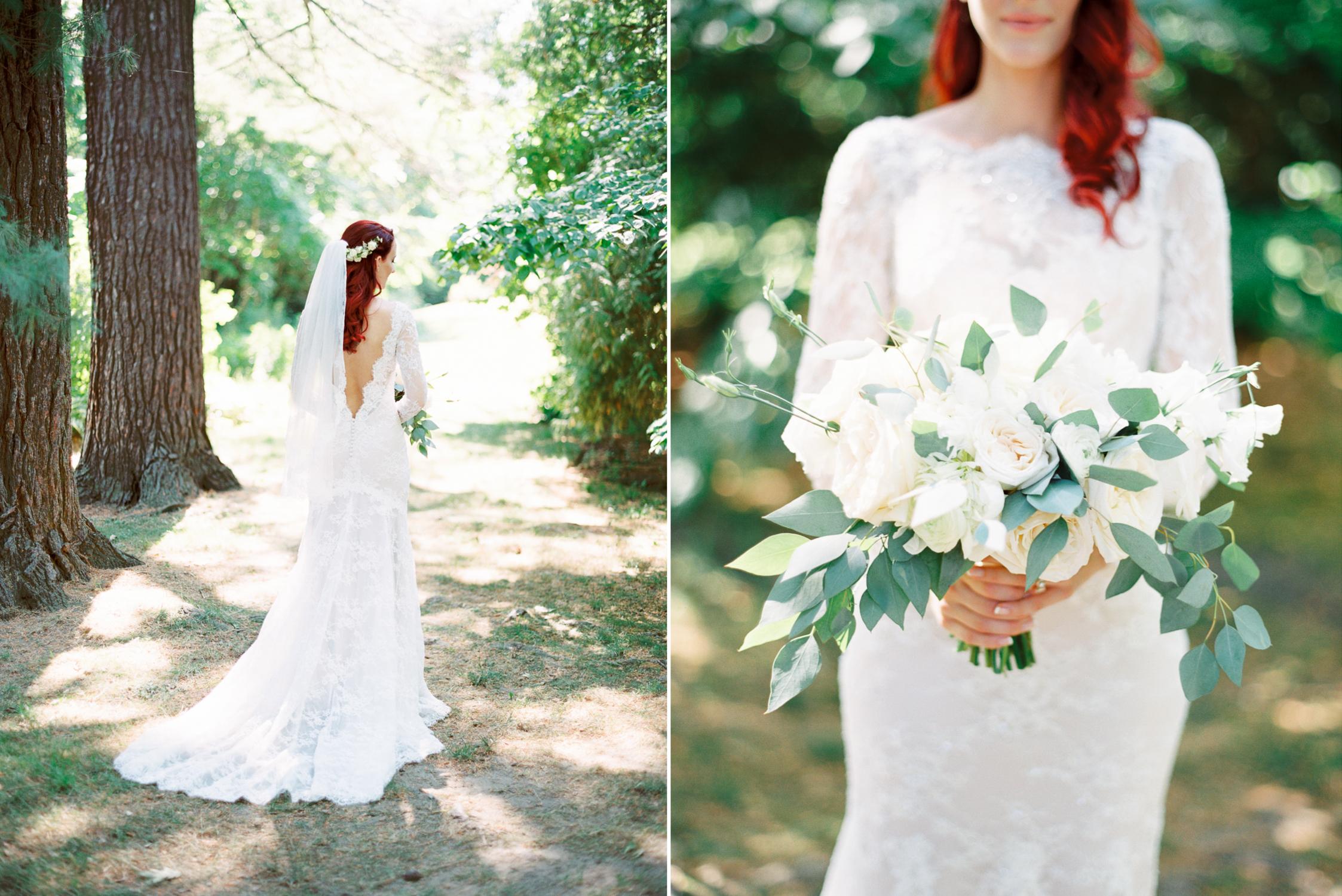 Top-Niagara-Wedding-Photographer-57-2.jpg