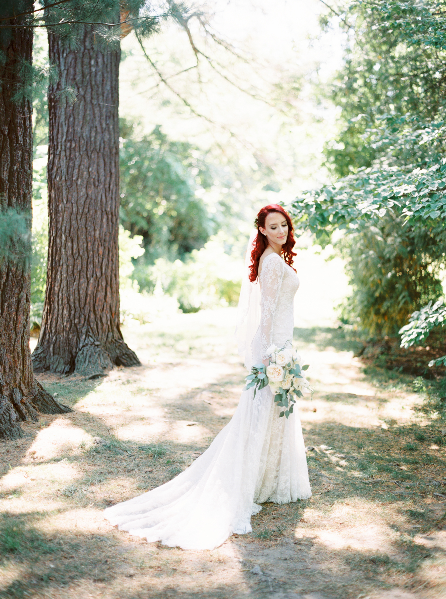 Top-Niagara-Wedding-Photographer-122.jpg