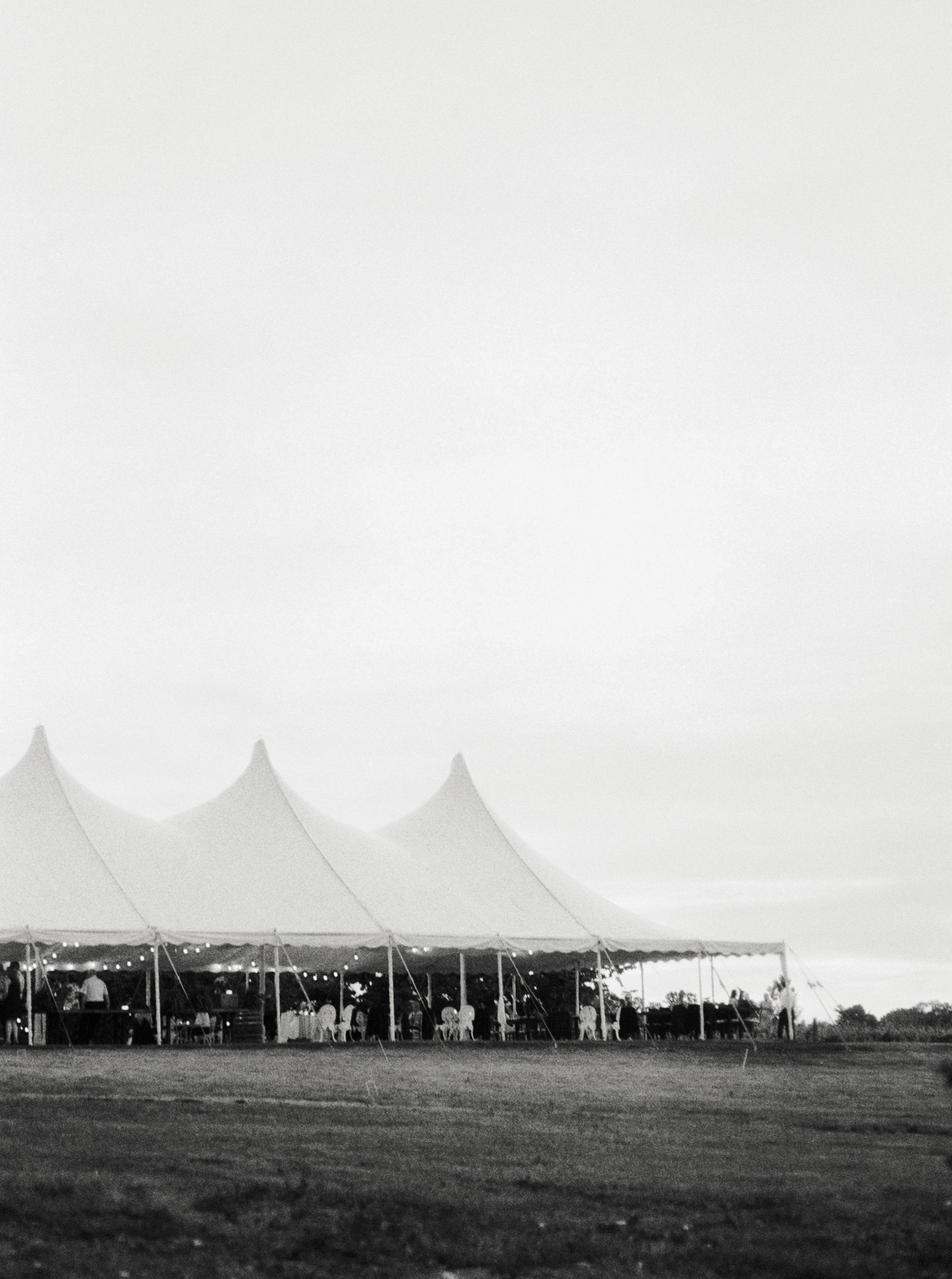 Top-Niagara-Wedding-Photographer-50-5.jpg