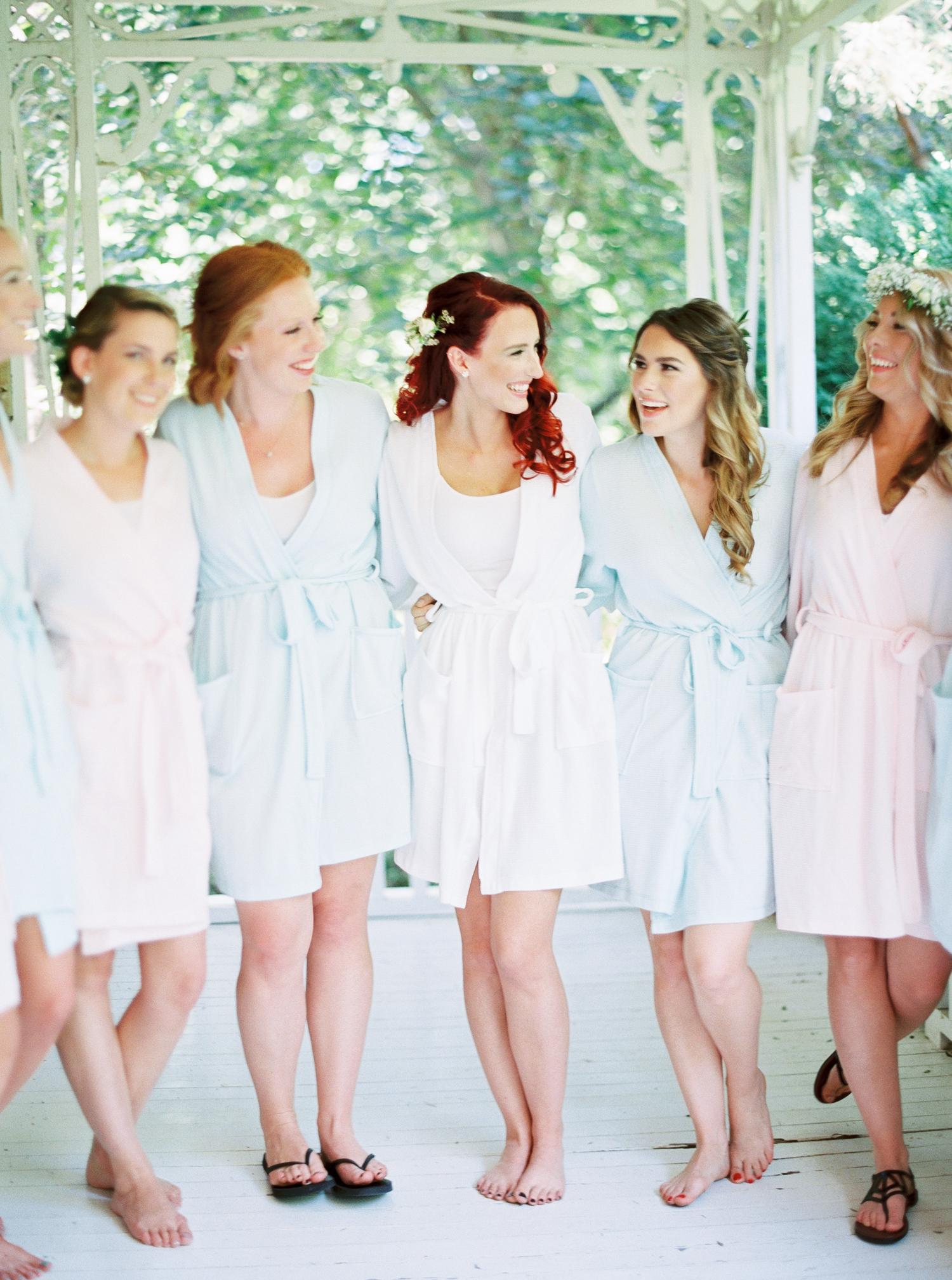 Top-Niagara-Wedding-Photographer-50-29.jpg