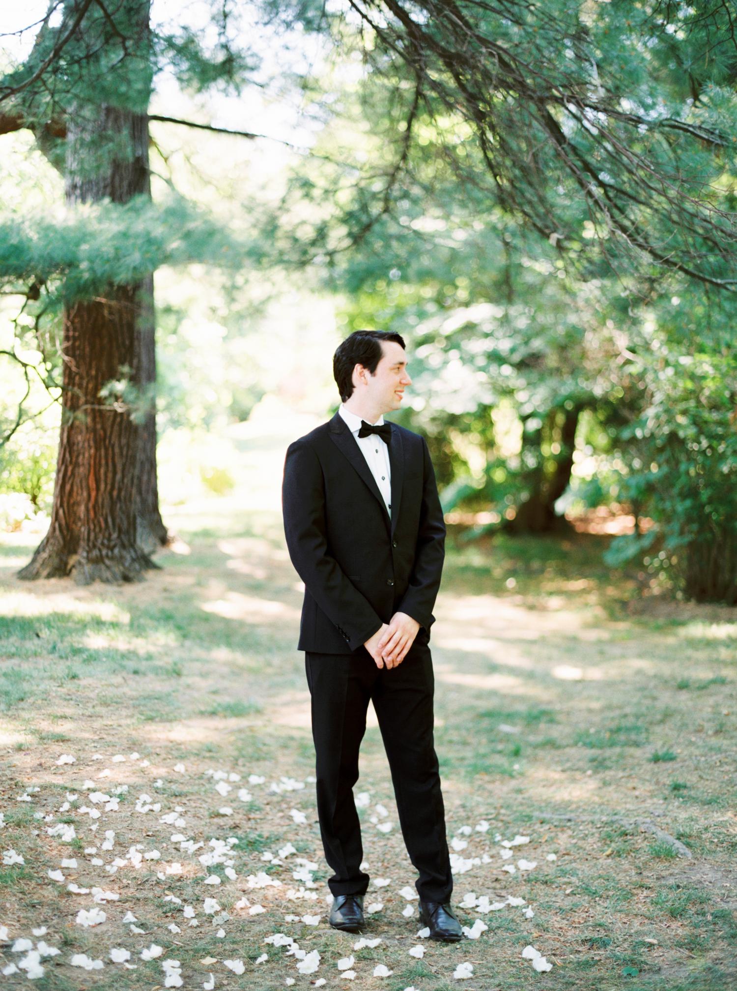 Top-Niagara-Wedding-Photographer-50-32.jpg