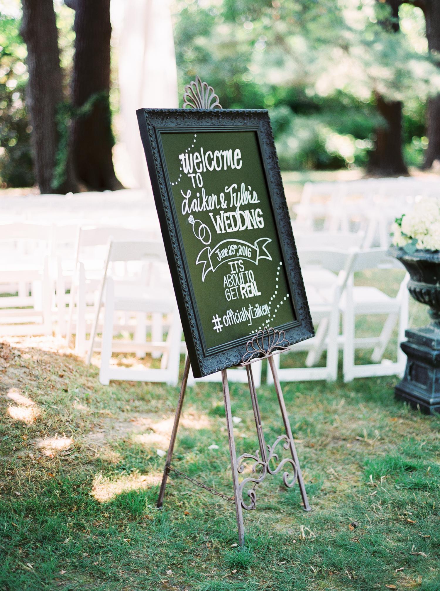 Top-Niagara-Wedding-Photographer-50-33.jpg